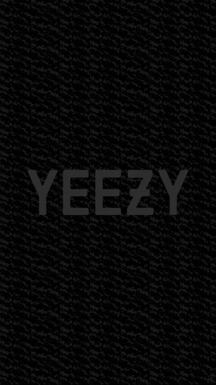 Yeezy 7 Wallpaper Online Shop, UP TO 64 ...