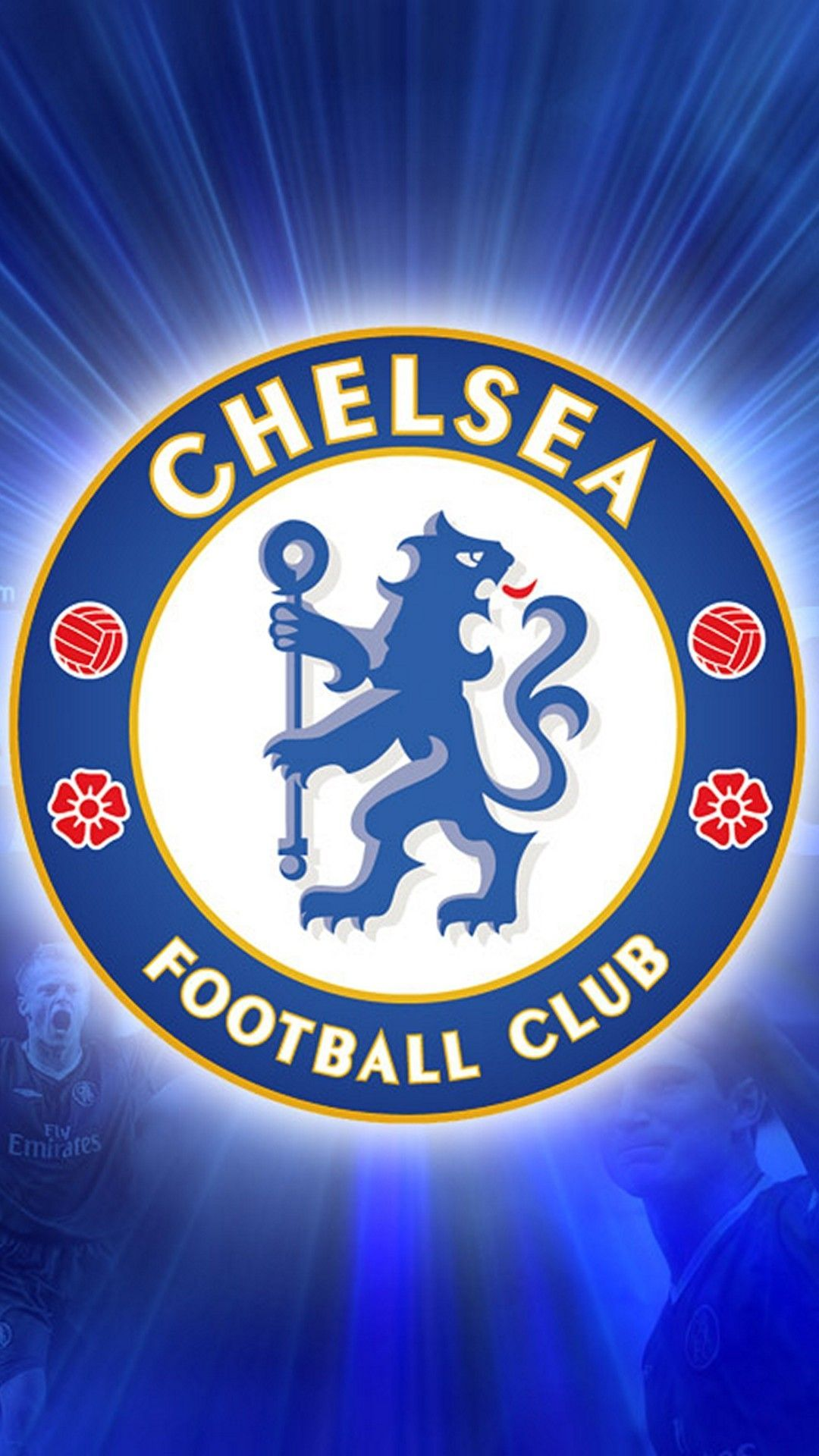Chelsea Iphone Wallpapers Top Free Chelsea Iphone Backgrounds Wallpaperaccess