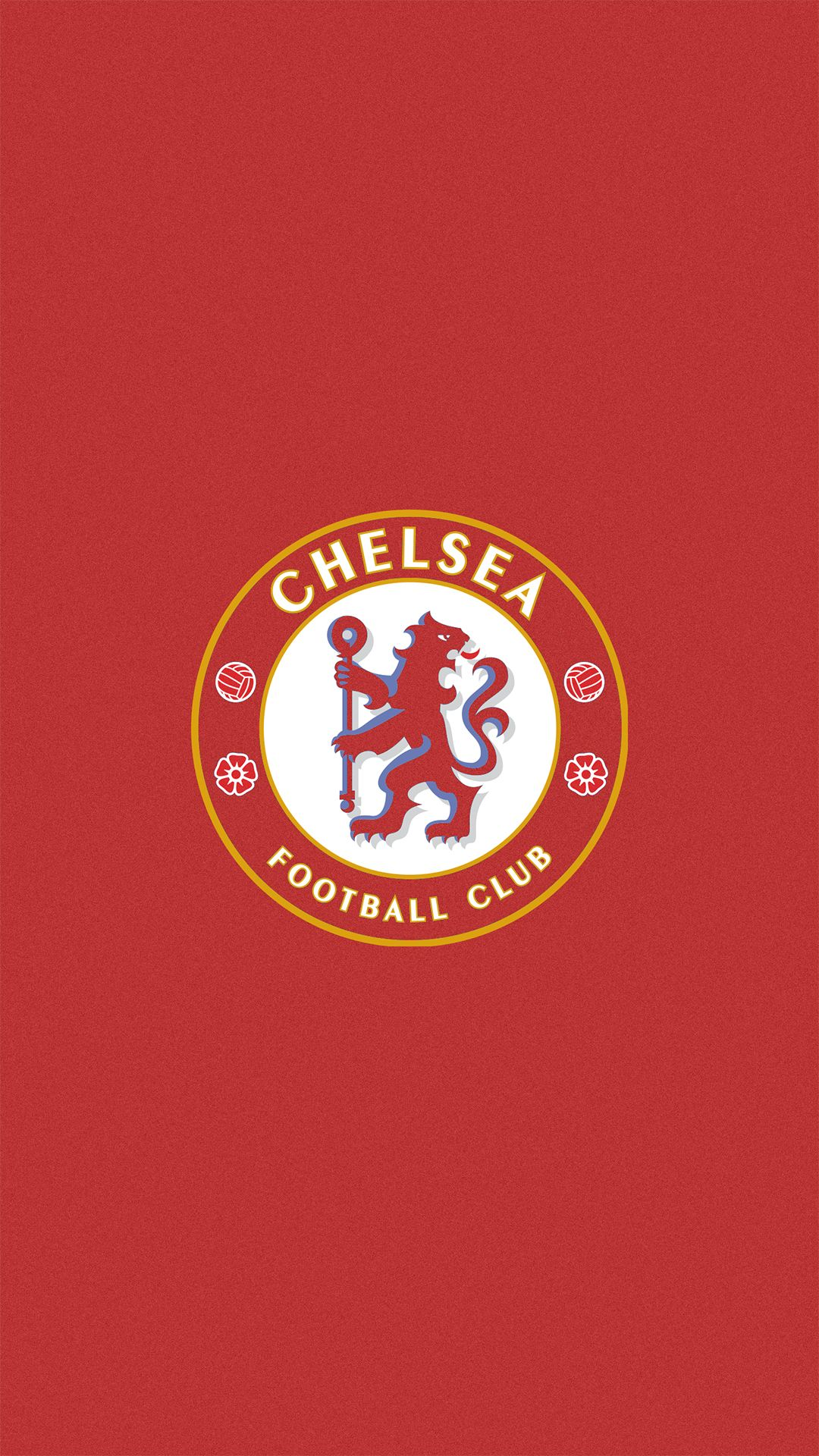 Chelsea Iphone Wallpapers Top Free Chelsea Iphone