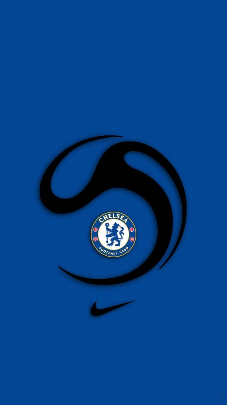 "1080x1920 Chelsea iPhone X Wallpaper | Best Wallpaper HD | Wallpaper ..."">"