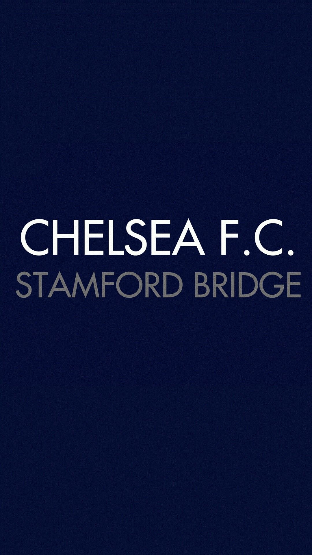 Chelsea Iphone Wallpapers Top Free Chelsea Iphone Backgrounds