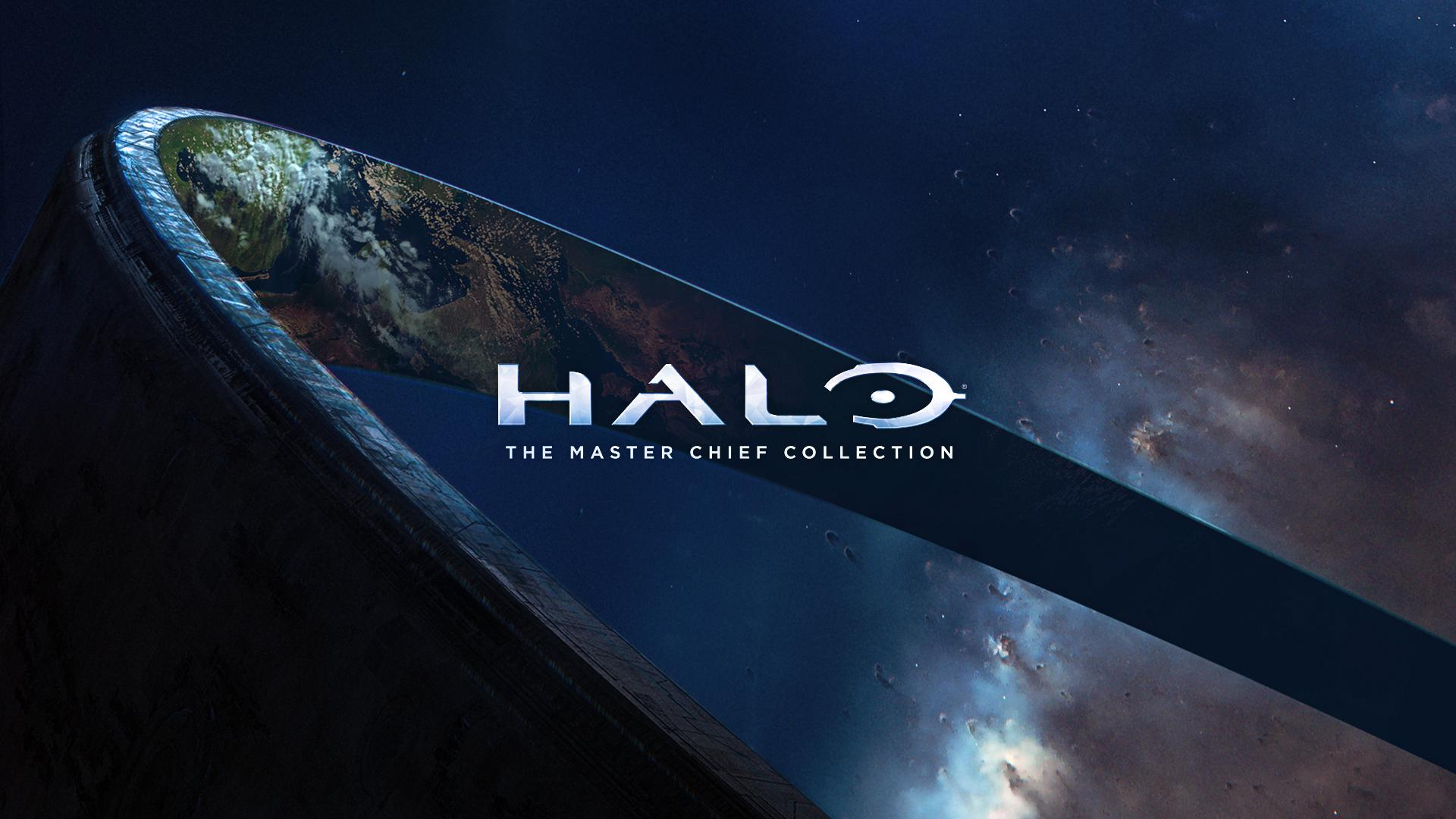Halo Infinite 4k Wallpapers Top Free Halo Infinite 4k Backgrounds