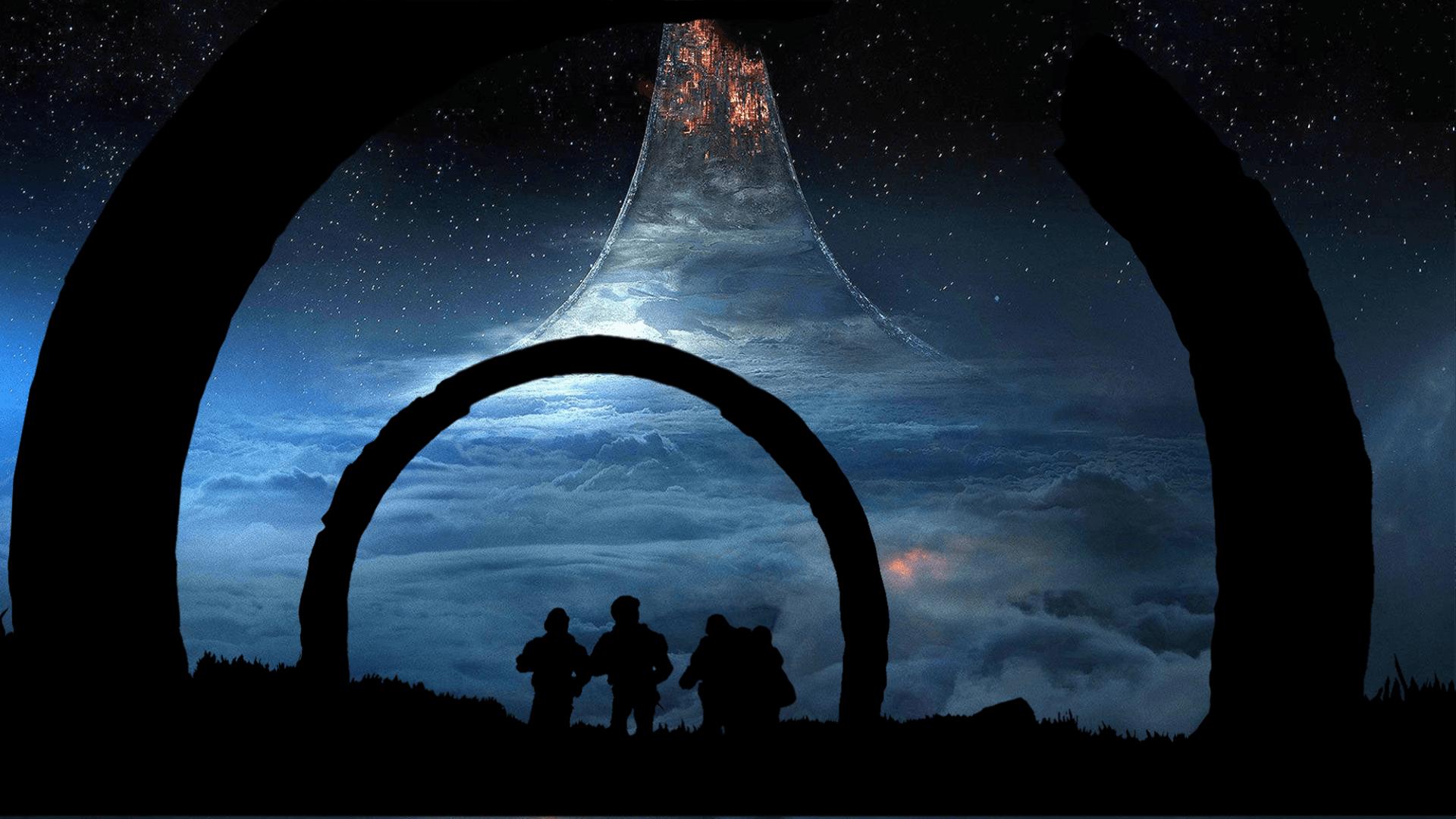 Halo Infinite 4k Wallpapers Top Free Halo Infinite 4k