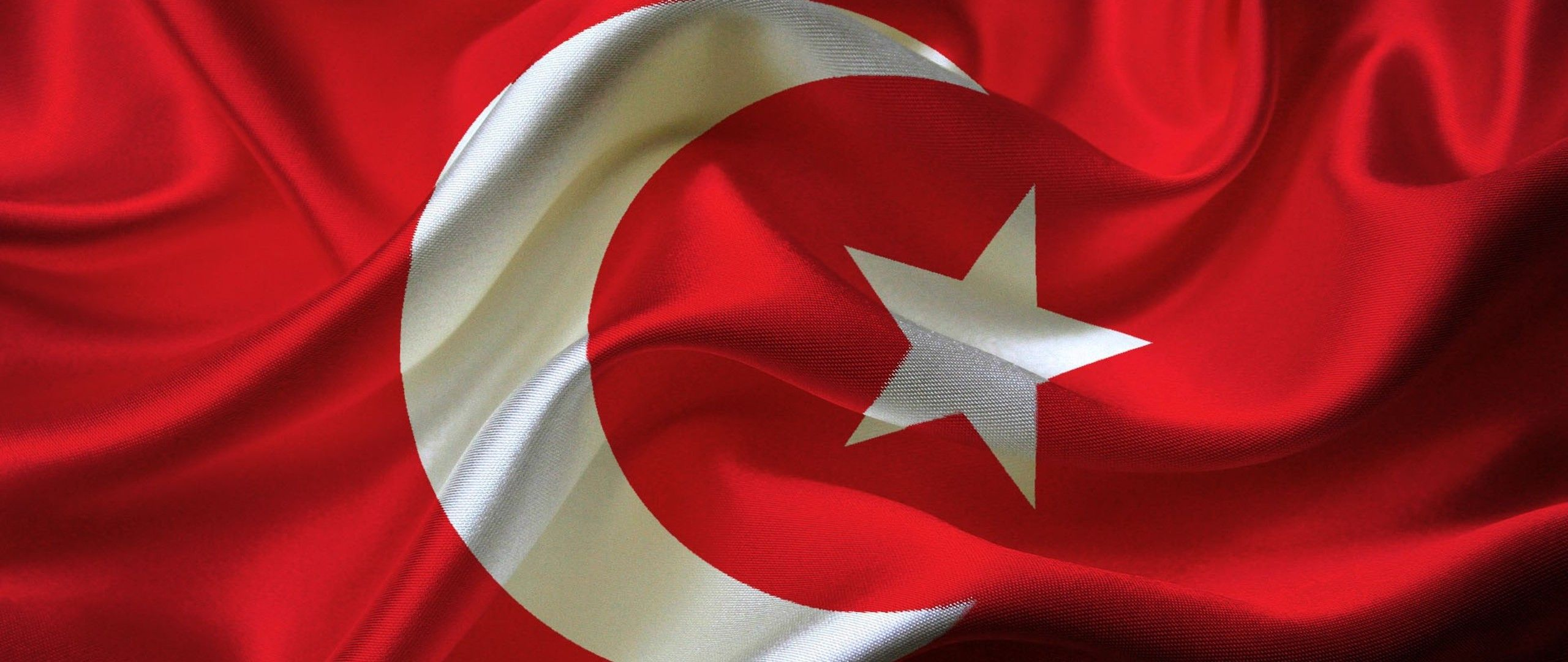 1920x1200 Eagle The Turkish Flag Wallpapers And Images