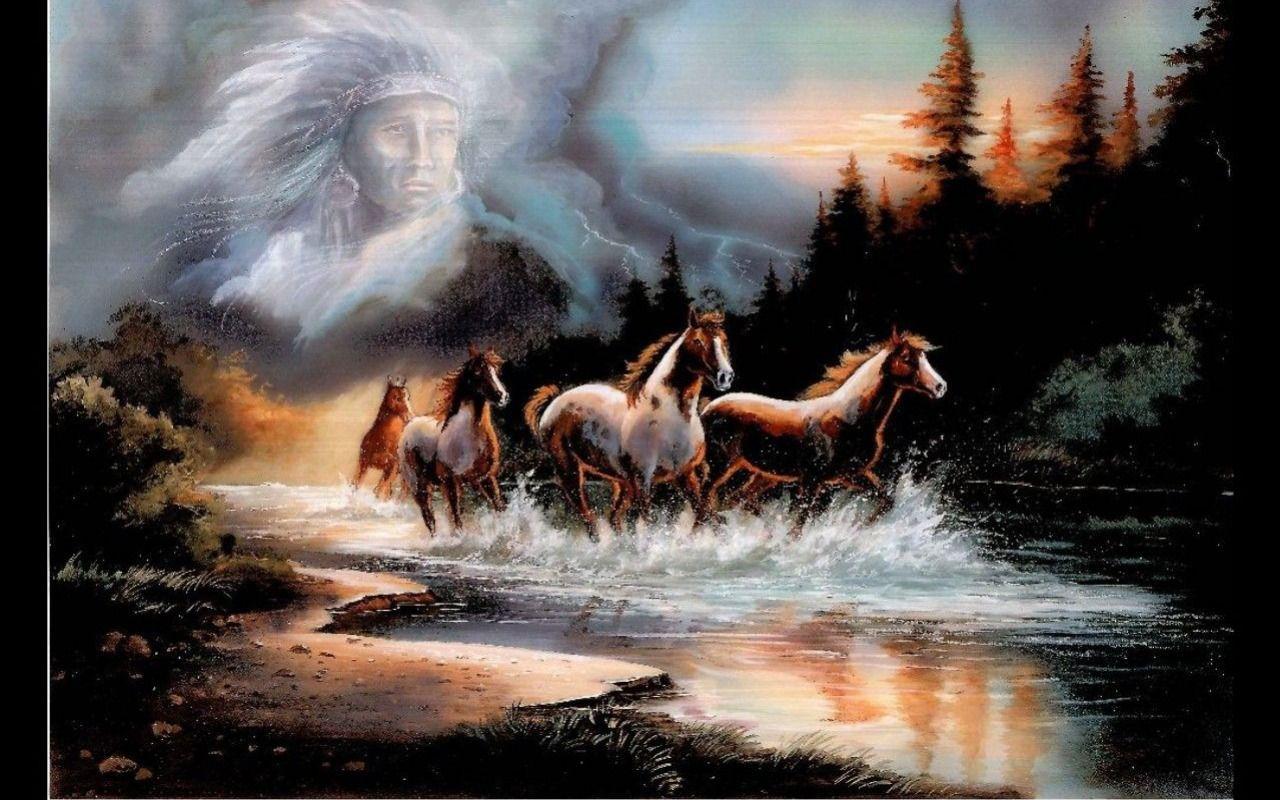 Indian Spirit Wallpapers - Top Free Indian Spirit Backgrounds