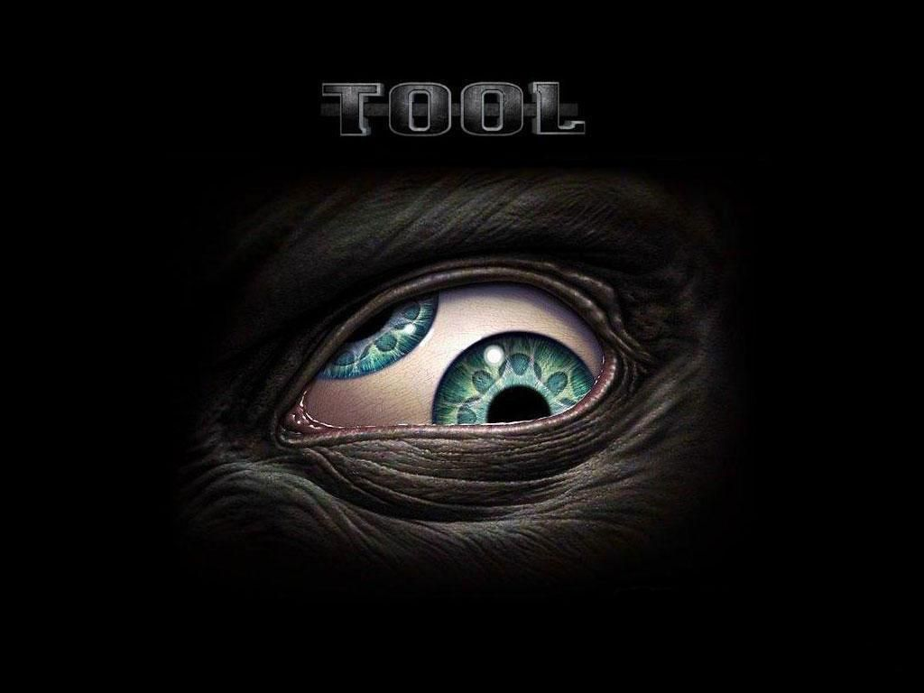 Tool Ænima Wallpapers - Top Free Tool Ænima Backgrounds
