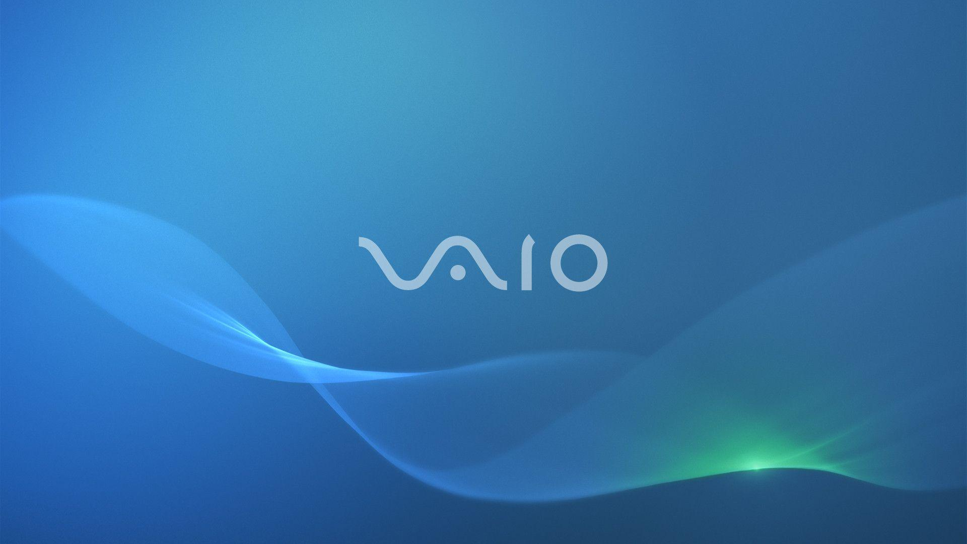 Sony vaio wallpapers top free sony vaio backgrounds wallpaperaccess - Sony vaio wallpaper 1280x800 ...