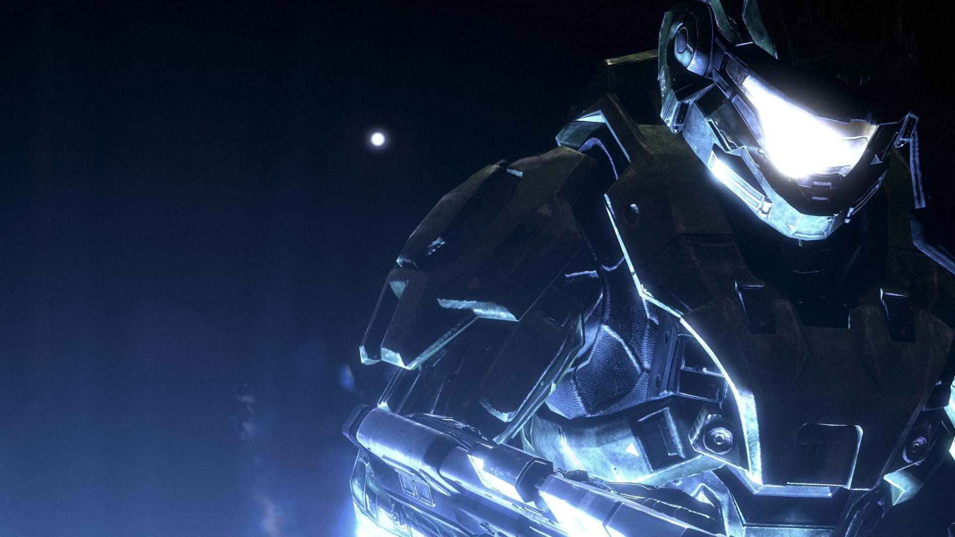 White And Blue Gaming Wallpapers Top Free White And Blue Gaming Backgrounds Wallpaperaccess