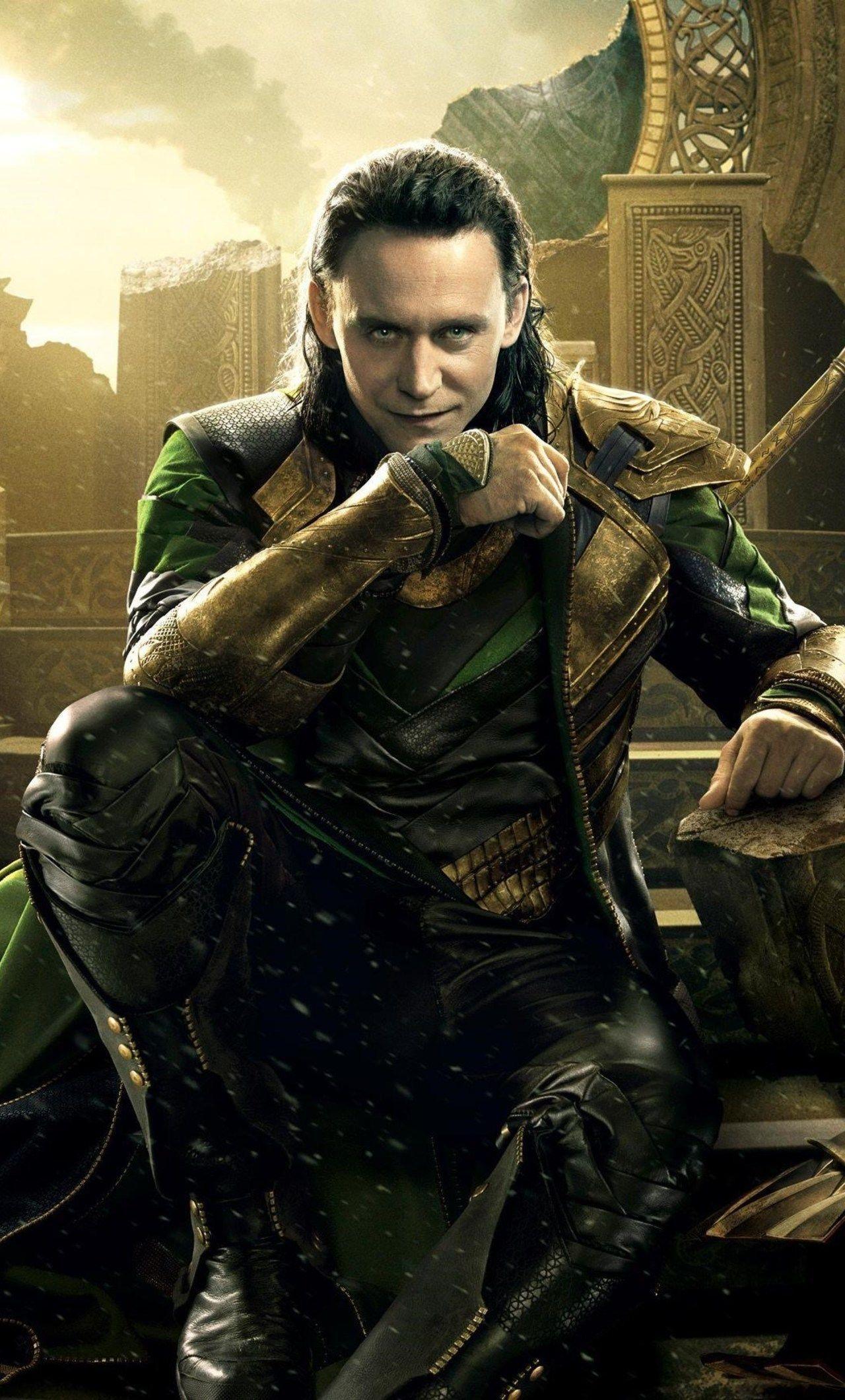 Loki Iphone Wallpapers Top Free Loki Iphone Backgrounds