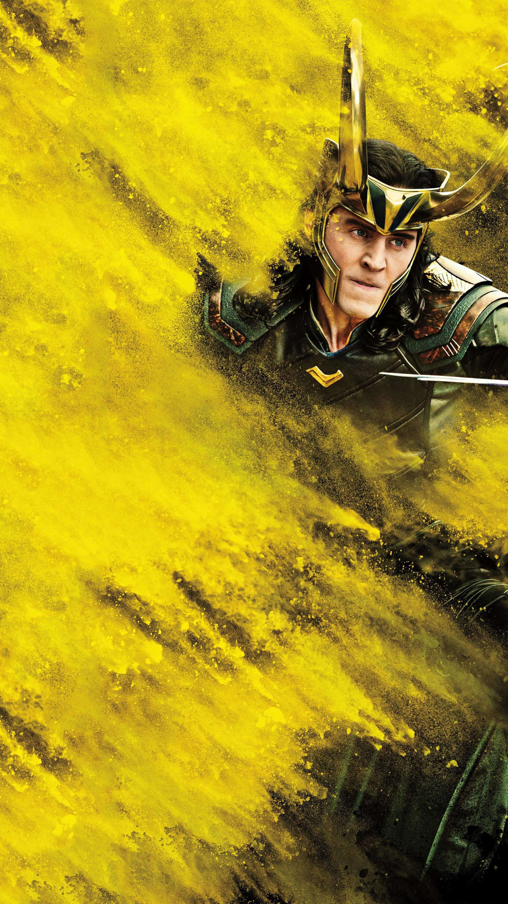 Loki iphone wallpapers top free loki iphone backgrounds - Loki phone wallpaper ...