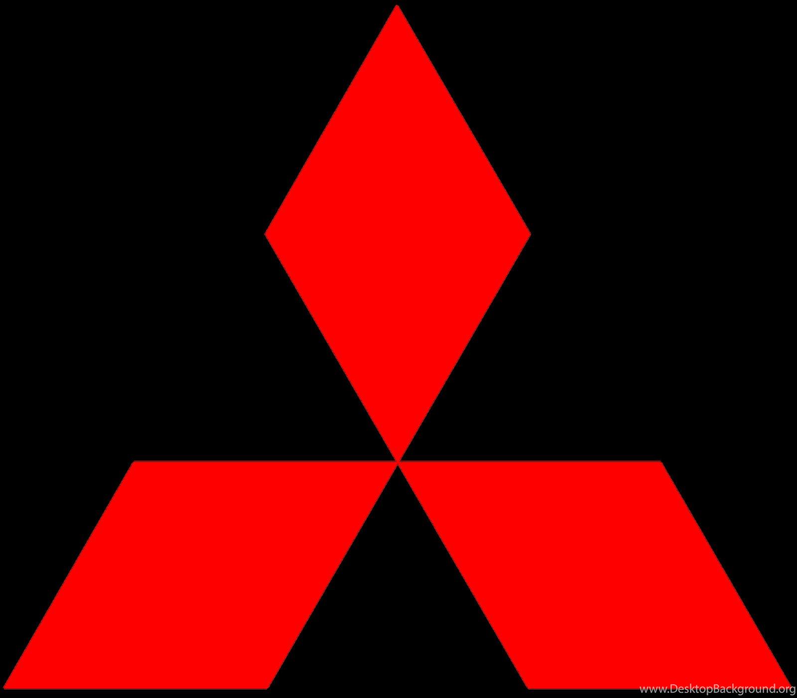 Lancer Wallpaper 1920x1200: Mitsubishi Logo Wallpapers