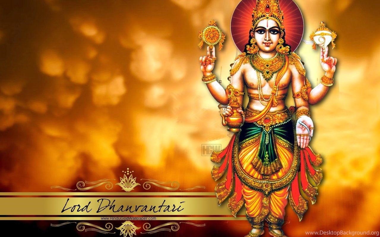 Hindu Gods And Goddesses Wallpapers Top Free Hindu Gods And Goddesses Backgrounds Wallpaperaccess