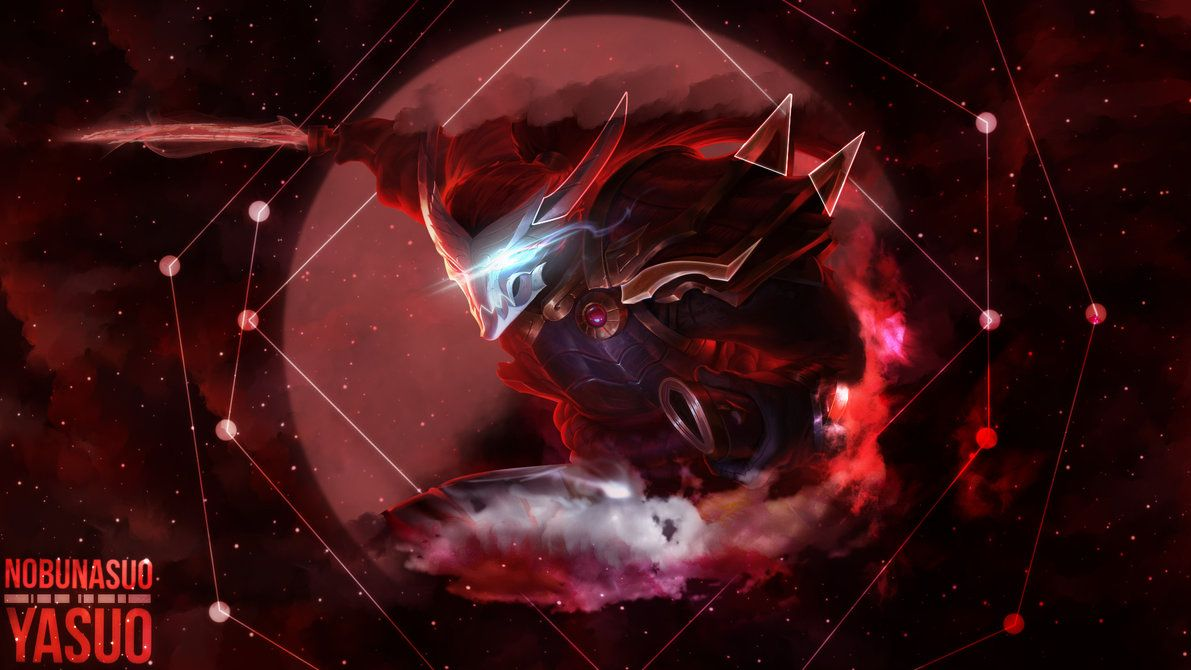 Blood Moon Wallpapers Top Free Blood Moon Backgrounds