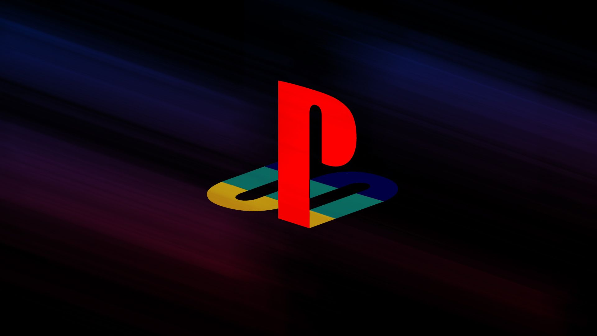 Ps3 Wallpapers Top Free Ps3 Backgrounds Wallpaperaccess
