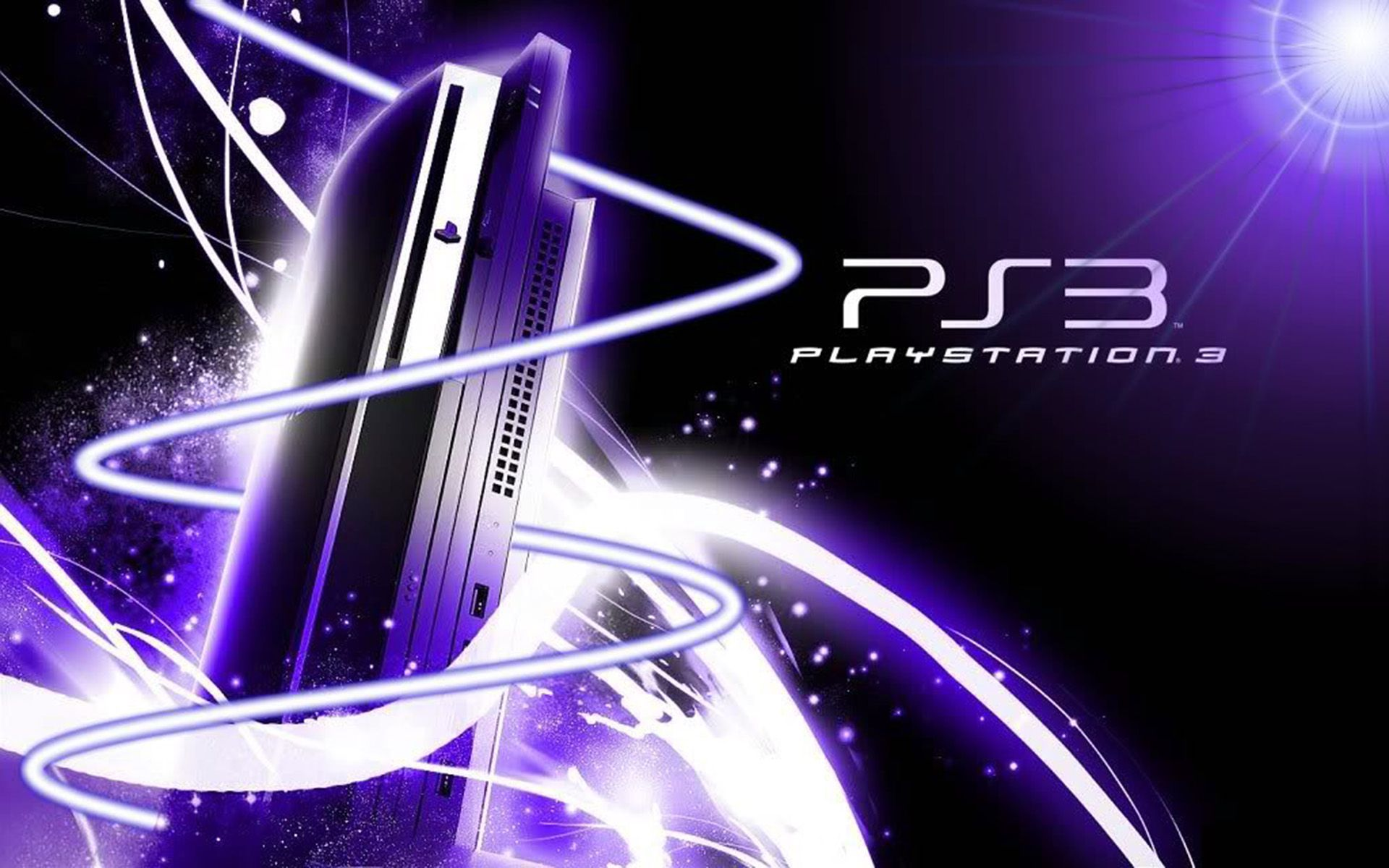 "1920x1200 HD Wallpapers For PS3"">. Download · 1920x1080 ..."