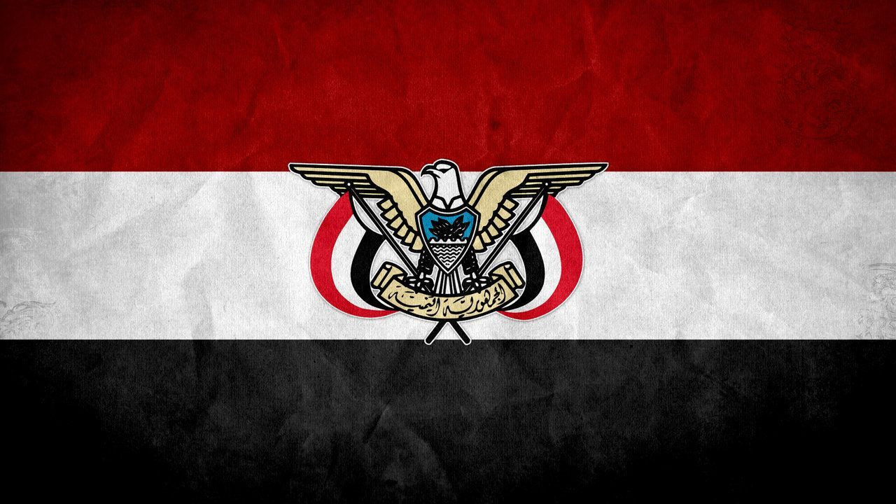 Egypt HD Wallpapers Background Images Wallpaper