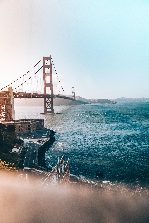 San Francisco Phone Wallpapers Top Free San Francisco Phone