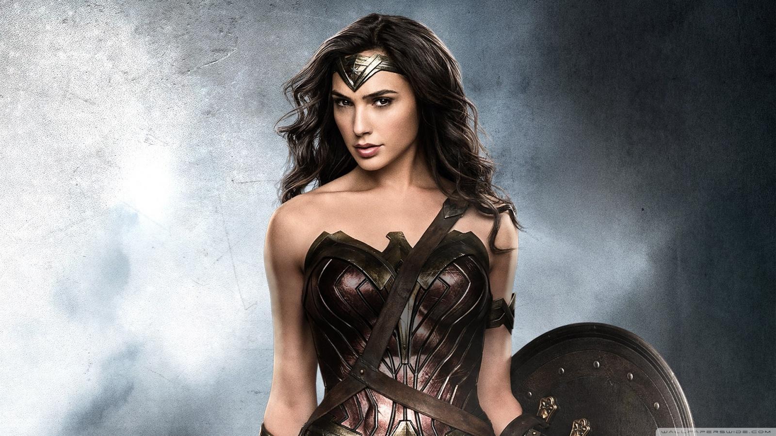 Wonder Woman Movie 4k Hd Desktop Wallpaper For 4k Ultra Hd Tv: Top Free Gal Gadot Backgrounds