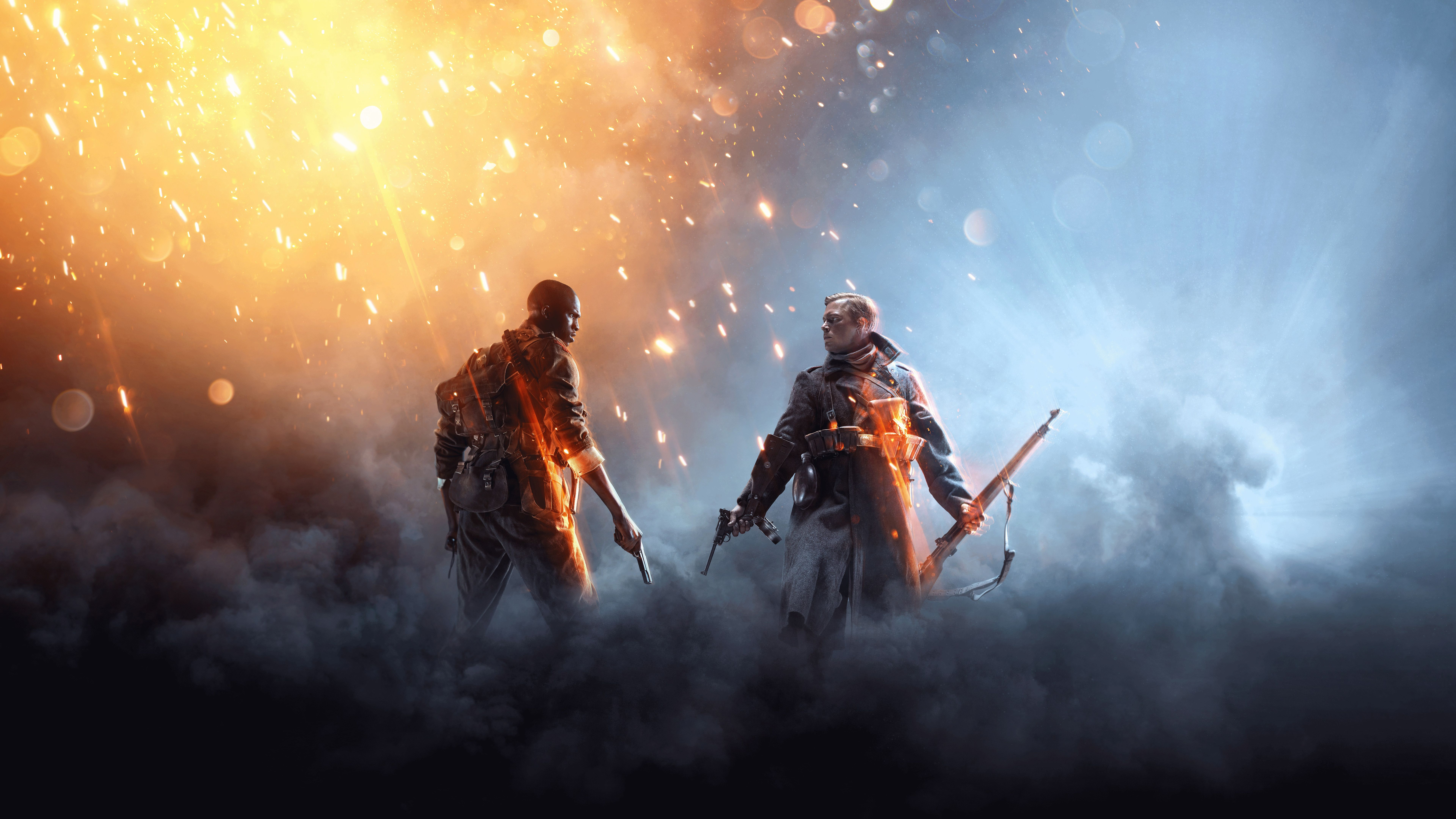 4k Bf1 Wallpapers Top Free 4k Bf1 Backgrounds