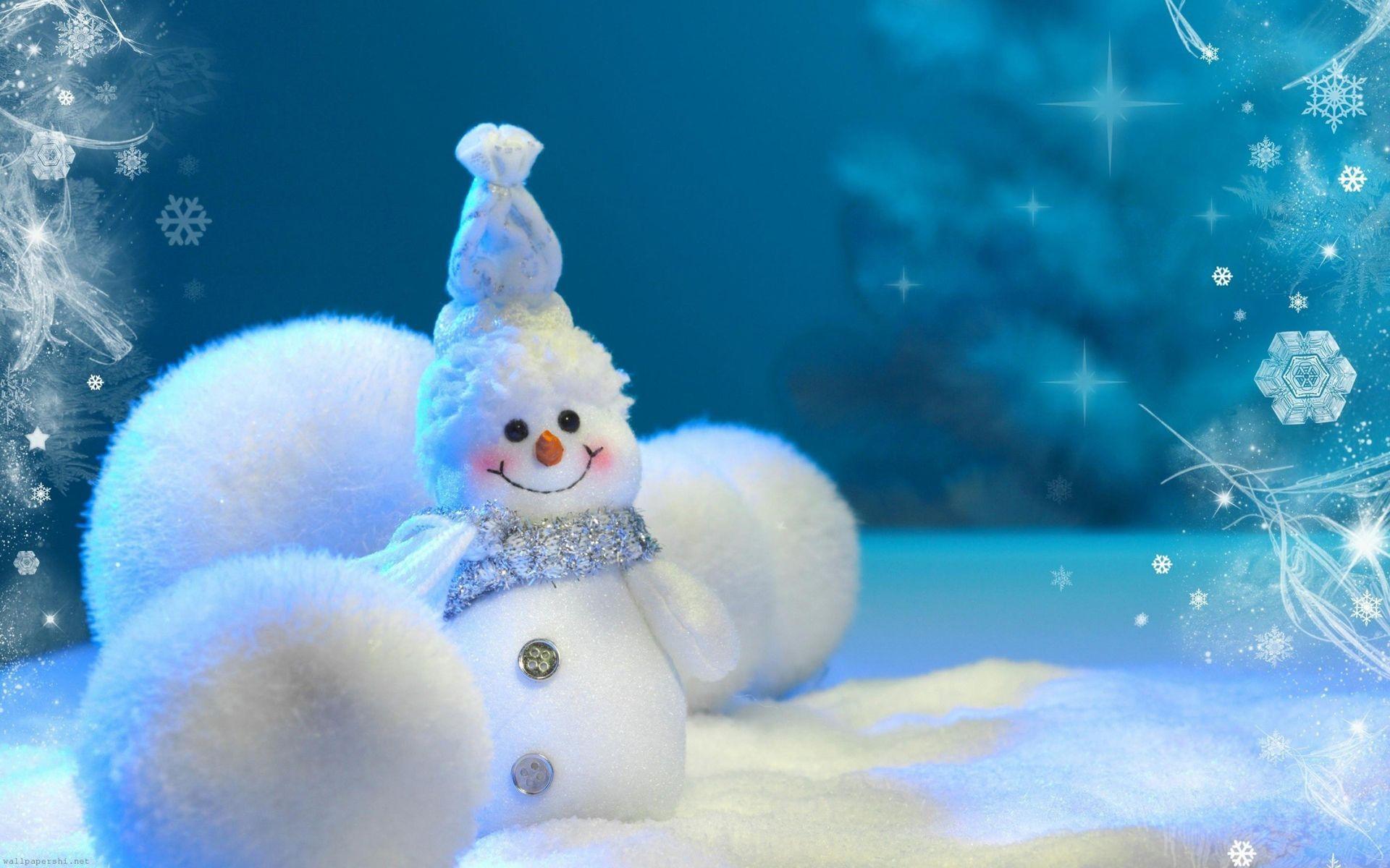 Retro Christmas Desktop Wallpapers Top Free Retro Christmas