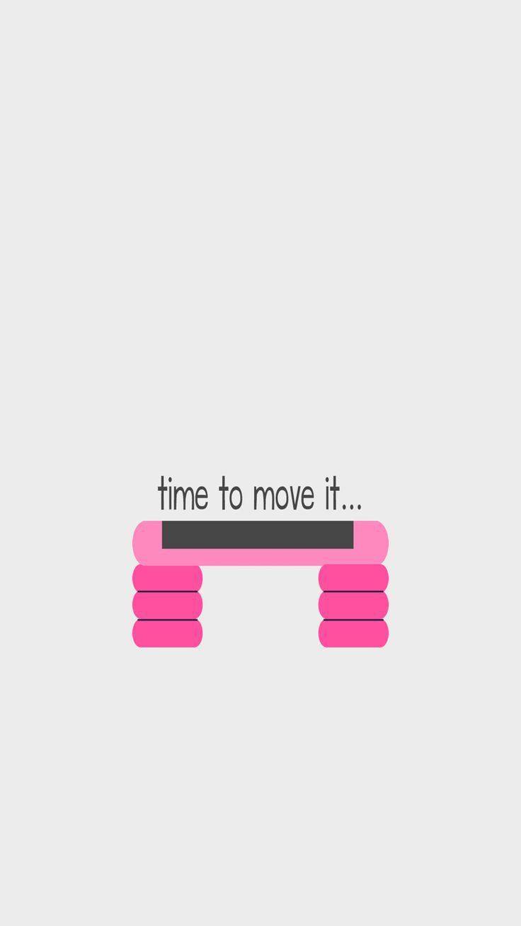 Workout Iphone Wallpapers Top Free Workout Iphone Backgrounds Wallpaperaccess