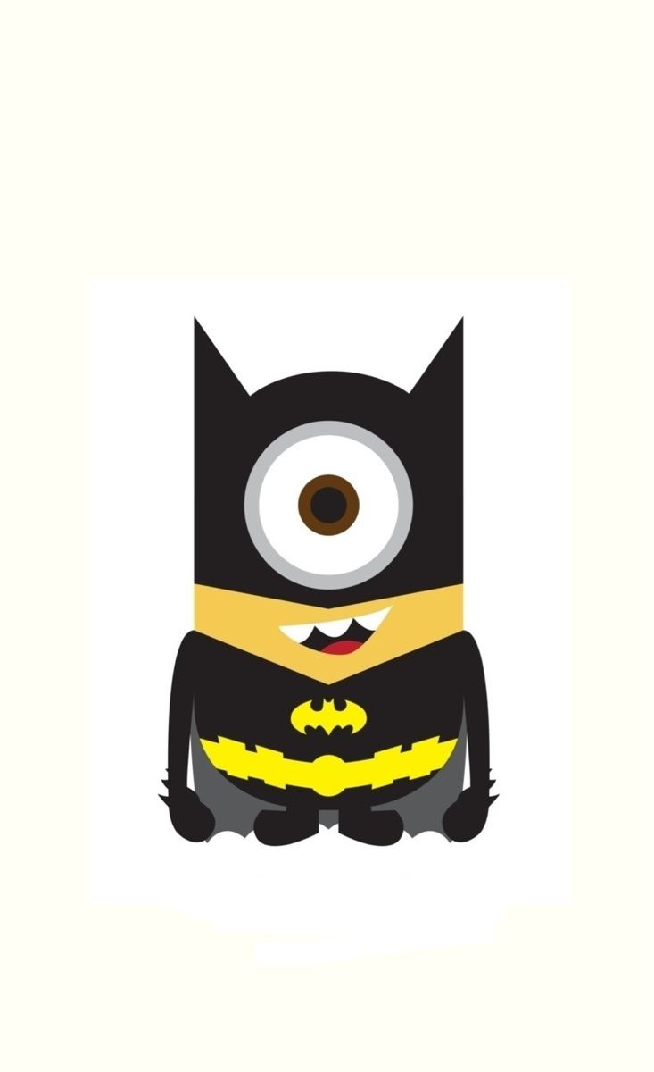 Animated Batman iPhone Wallpapers - Top Free Animated Batman