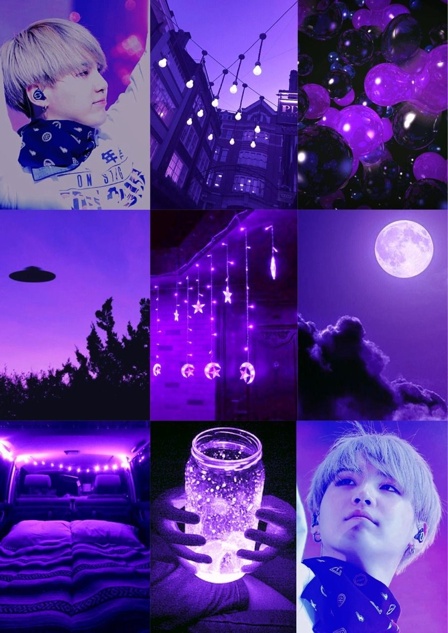 Bts Purple Whale Wallpaper / Ultra hd 4k bts wallpapers for desktop, pc, laptop, iphone, android ...