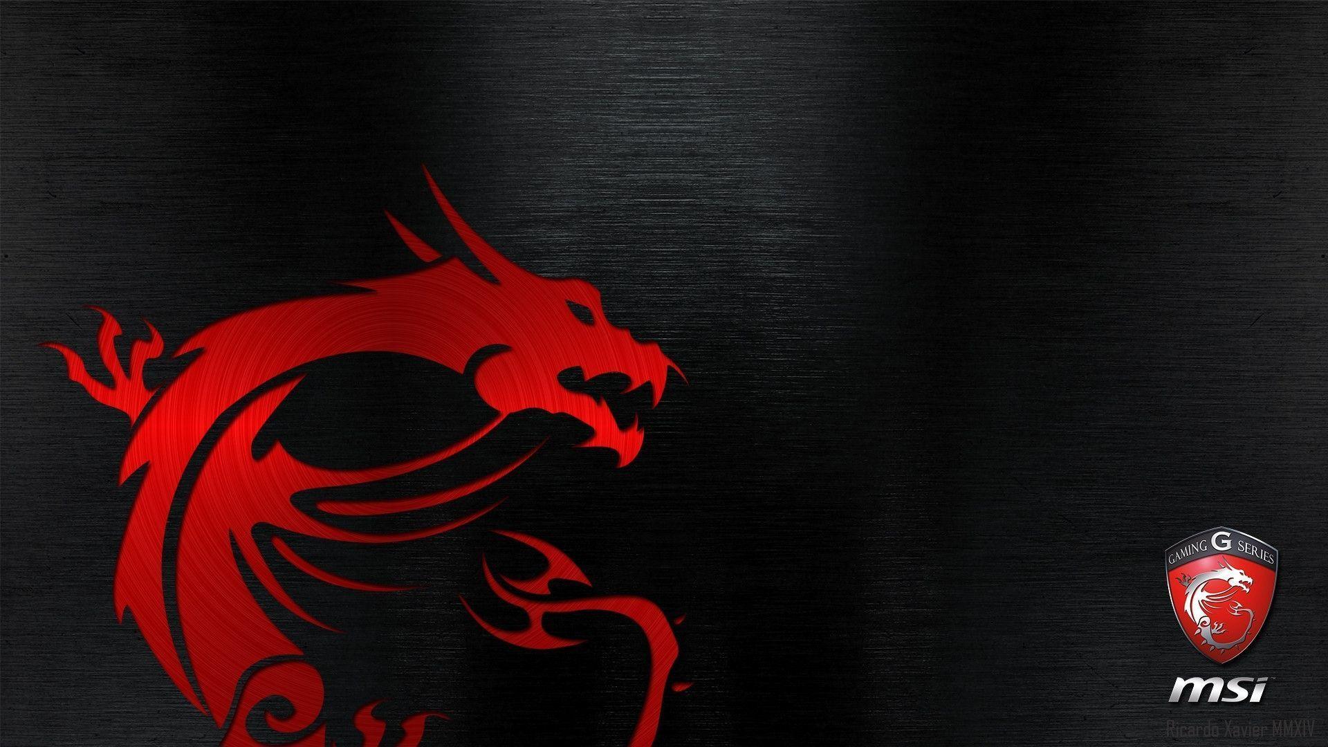 Redragon Wallpapers Top Free Redragon Backgrounds Wallpaperaccess