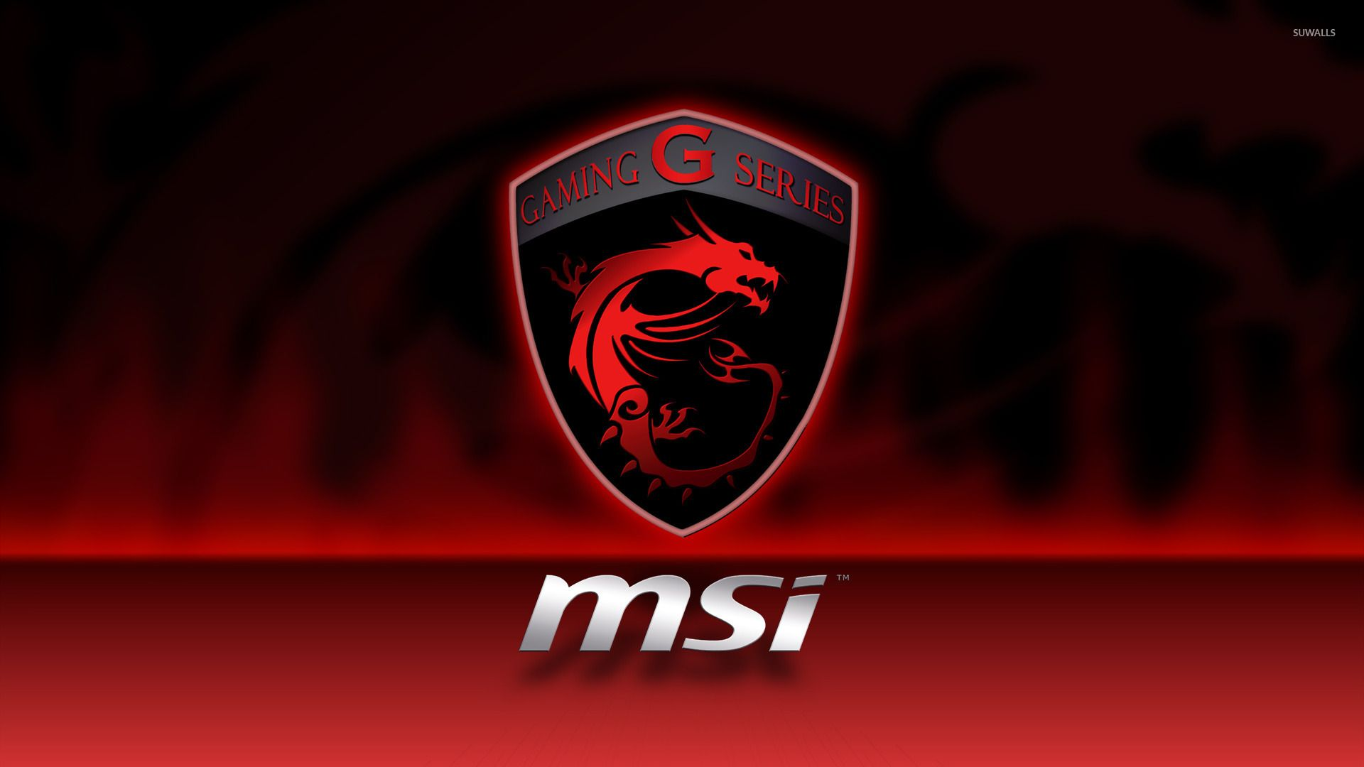 MSI 3D Wallpapers - Top Free MSI 3D Backgrounds ...