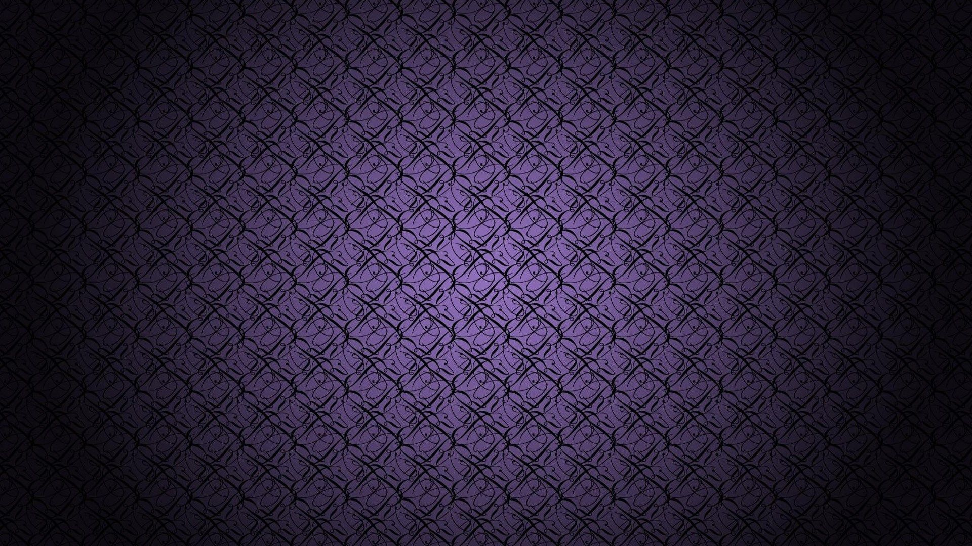 elegant purple wallpapers top free elegant purple backgrounds wallpaperaccess elegant purple wallpapers top free