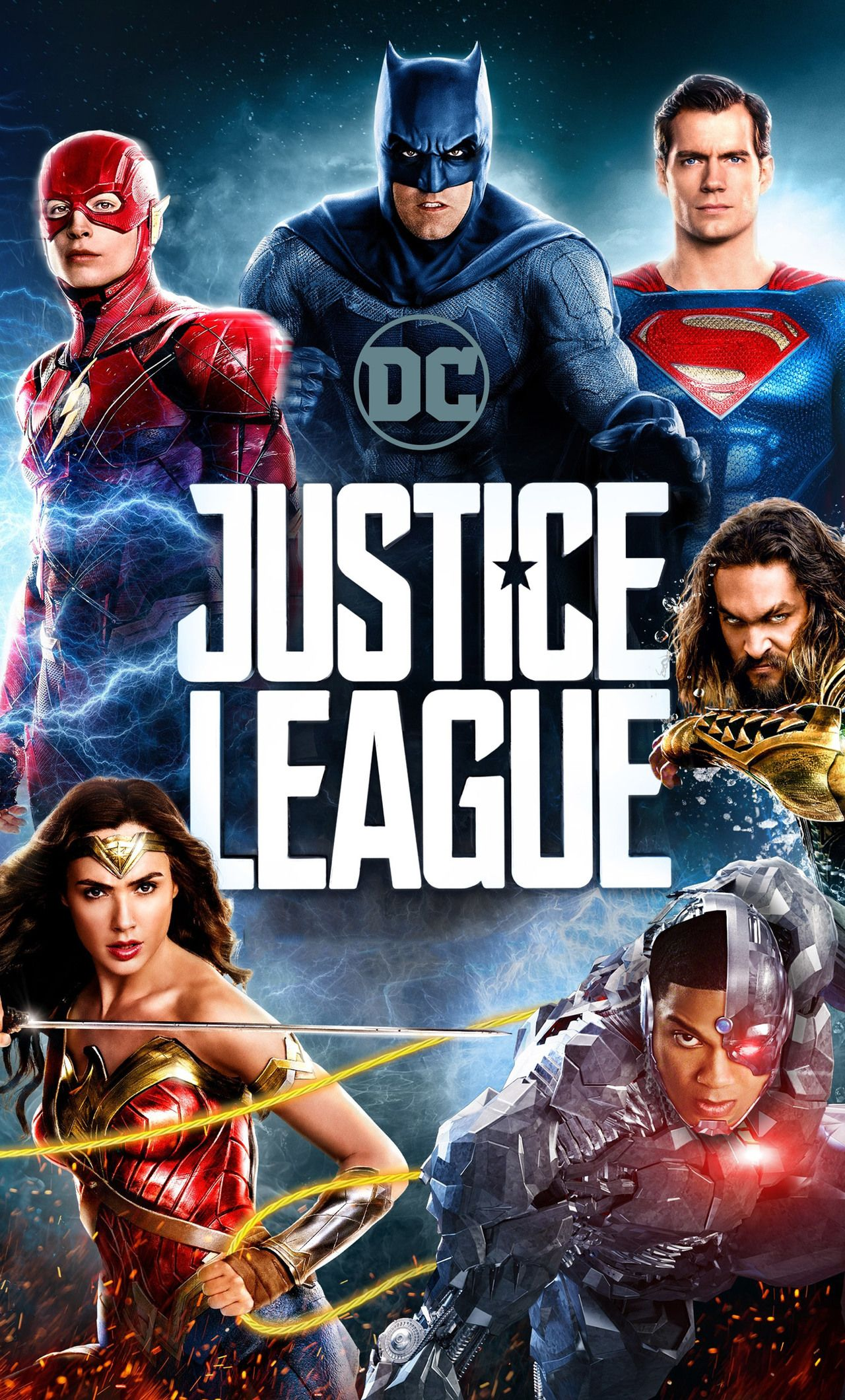 Justice League Iphone Wallpapers Top Free Justice League Iphone