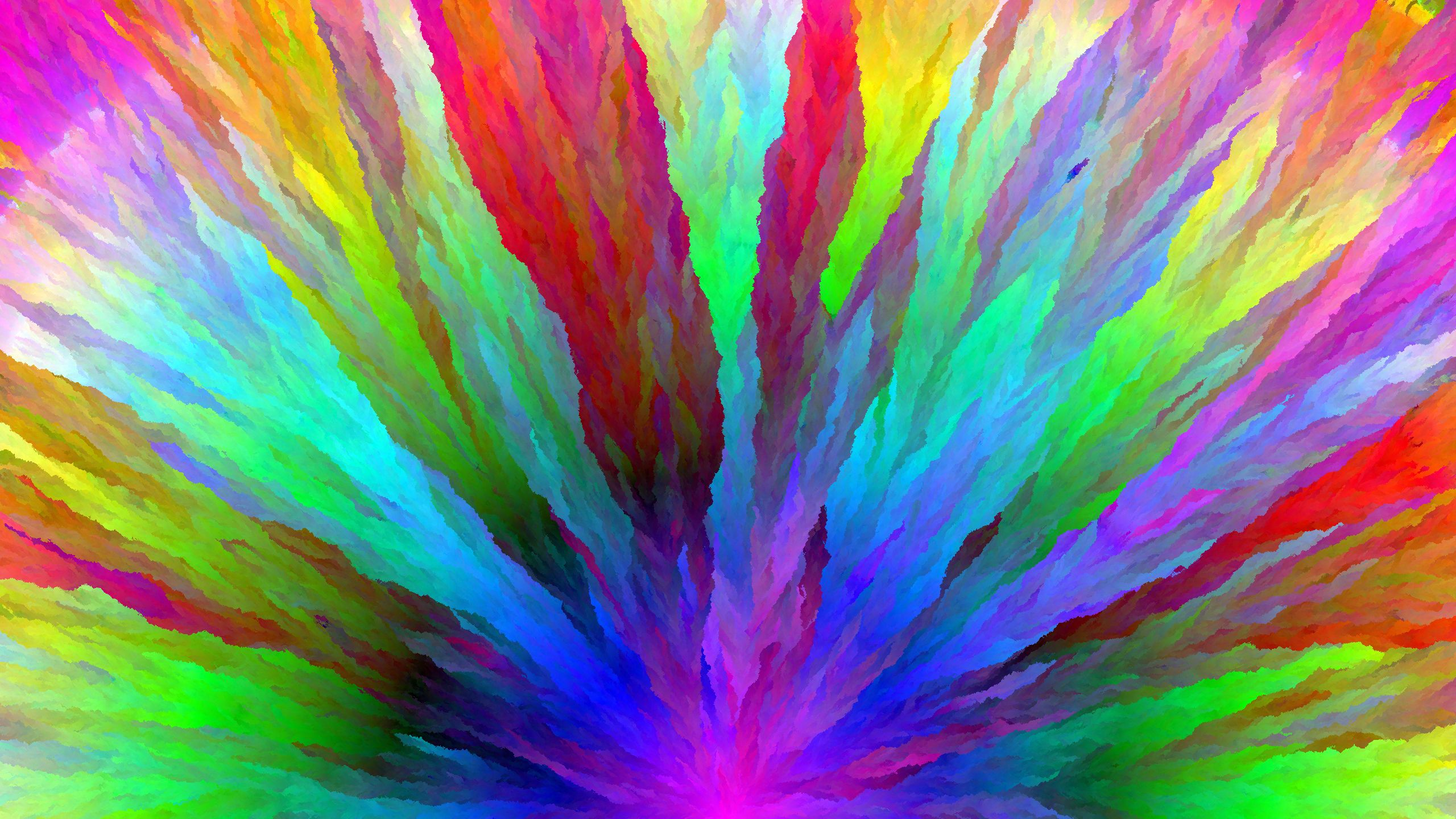 2560x1440 Colorful Wallpapers Top Free 2560x1440 Colorful Backgrounds Wallpaperaccess