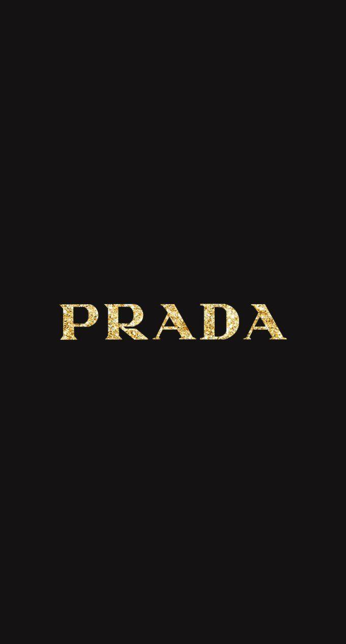 Prada Wallpapers Top Free Prada Backgrounds Wallpaperaccess