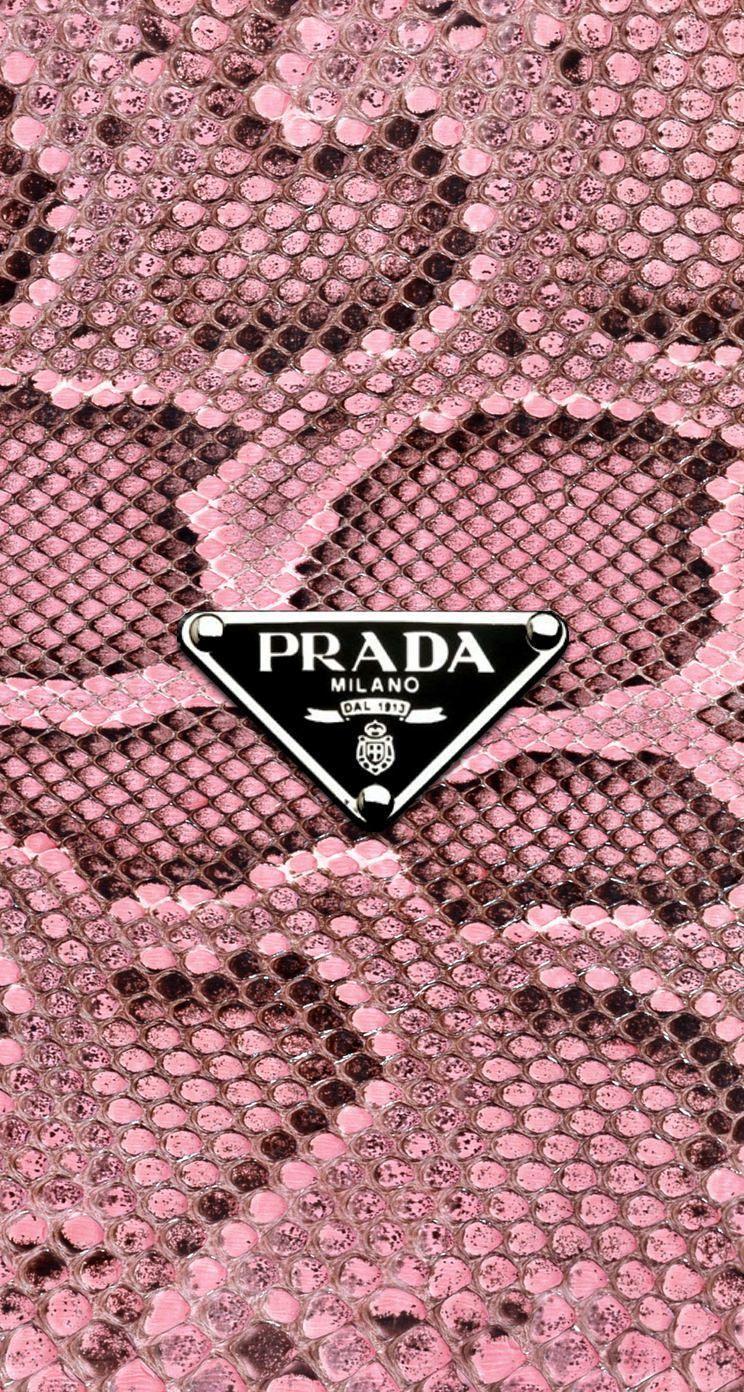 Prada Iphone Wallpapers Top Free Prada Iphone Backgrounds Wallpaperaccess