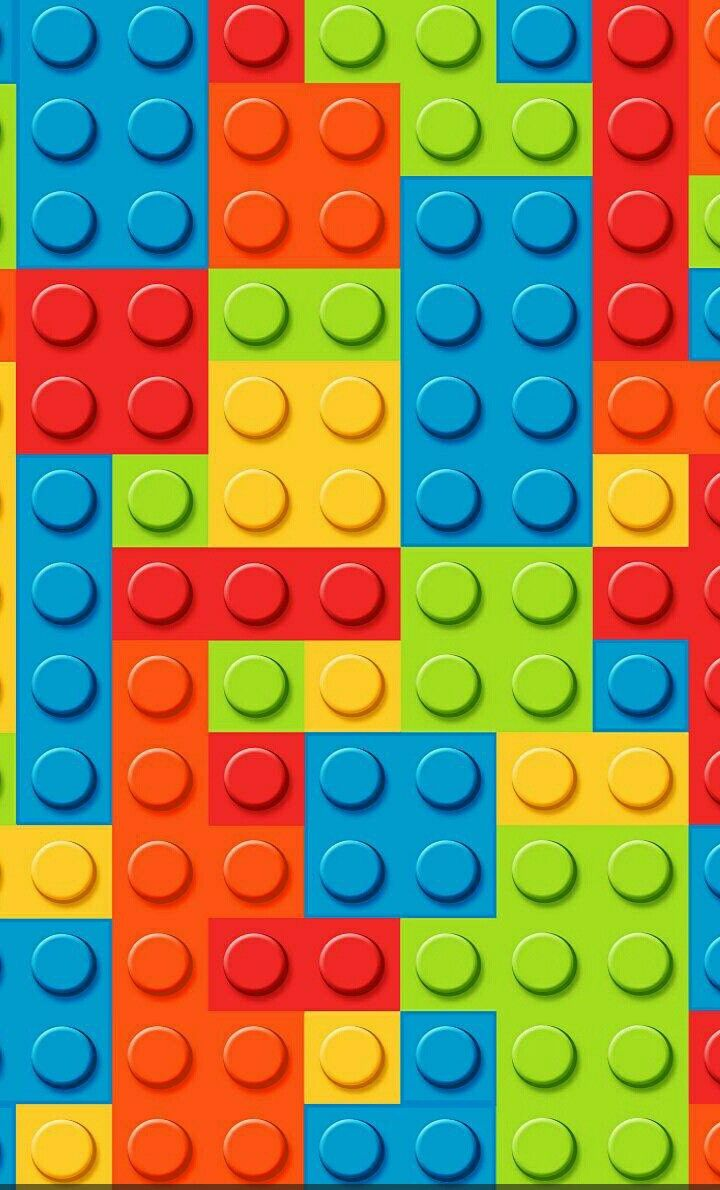 Lego Phone Wallpapers Top Free Lego Phone Backgrounds Wallpaperaccess