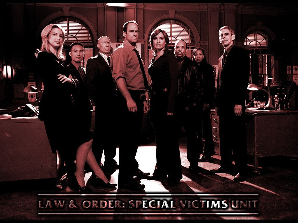 Law And Order Wallpapers Top Free Law And Order