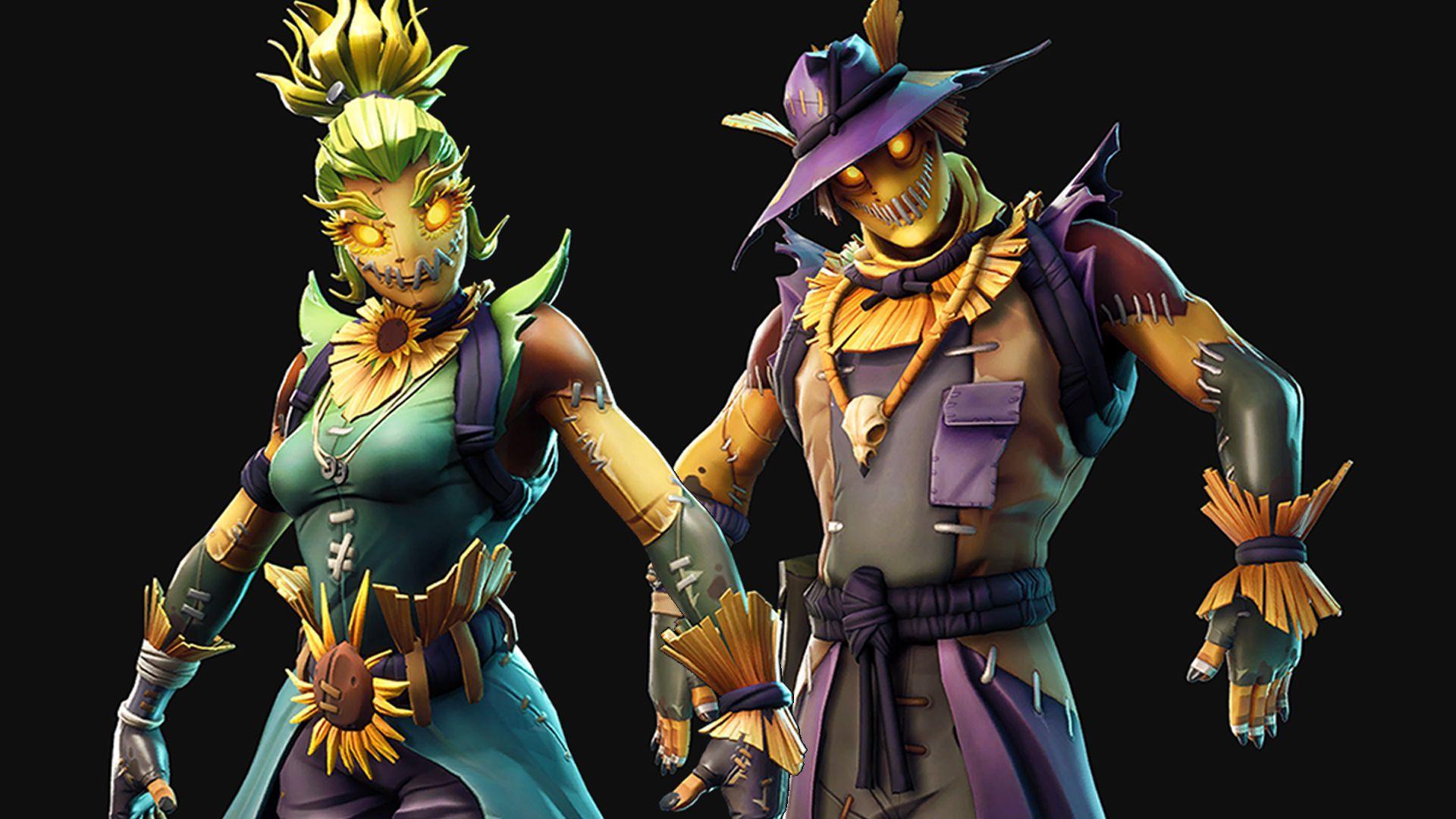 Halloween Fortnite Characters.Cool Fortnite Skin Wallpapers Top Free Cool Fortnite Skin