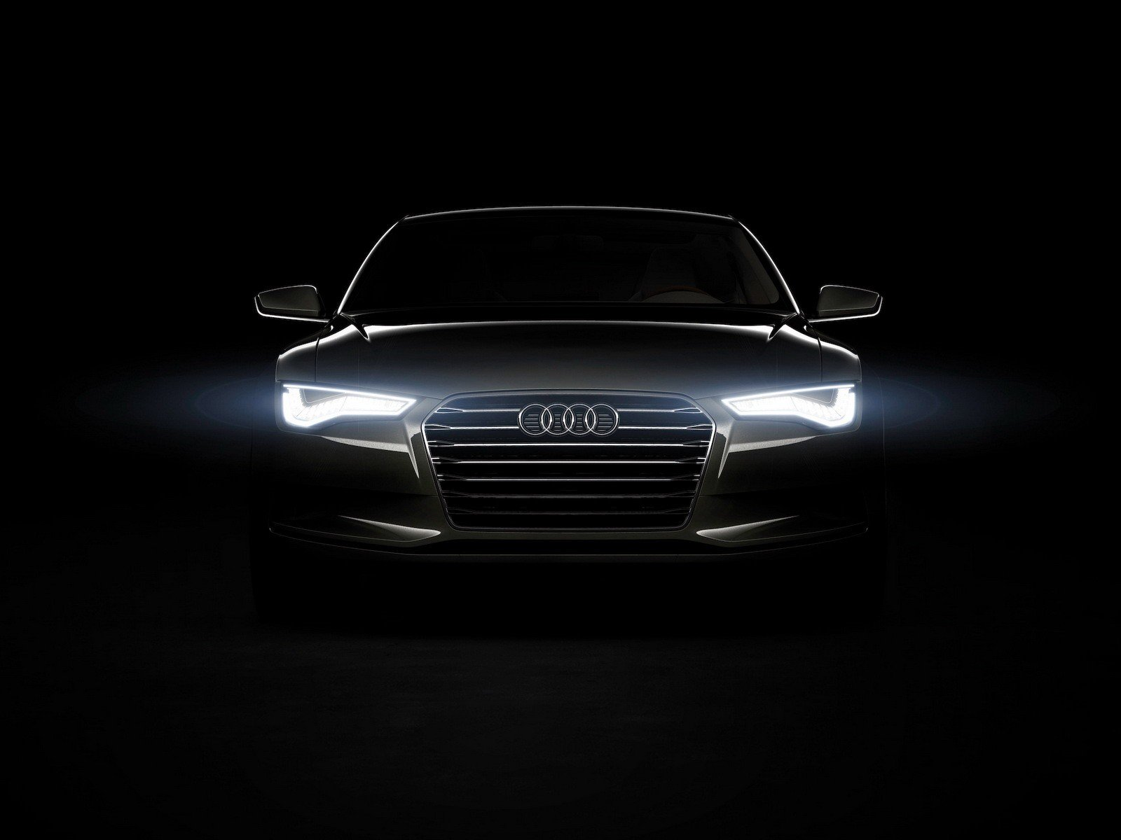 39+ Best Audi Wallpaper Hd PNG
