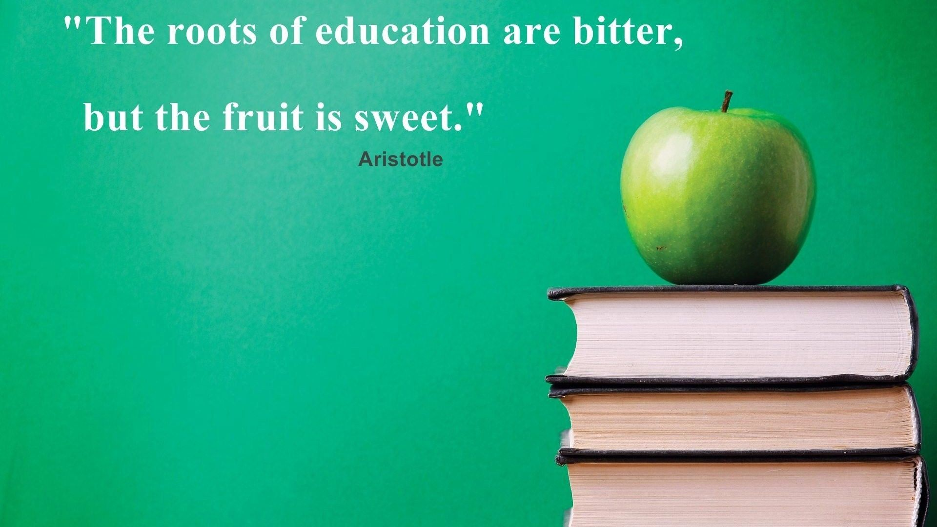 Educational Quote Wallpapers - Top Free Educational Quote