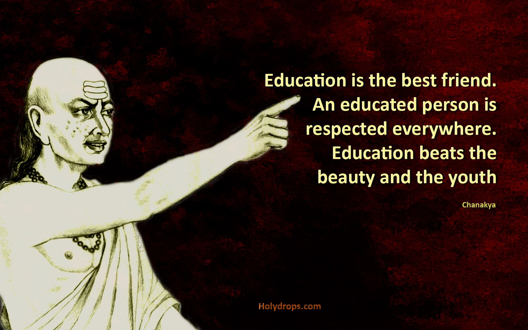 Educational Quote Wallpapers Top Free Educational Quote Backgrounds Wallpaperaccess