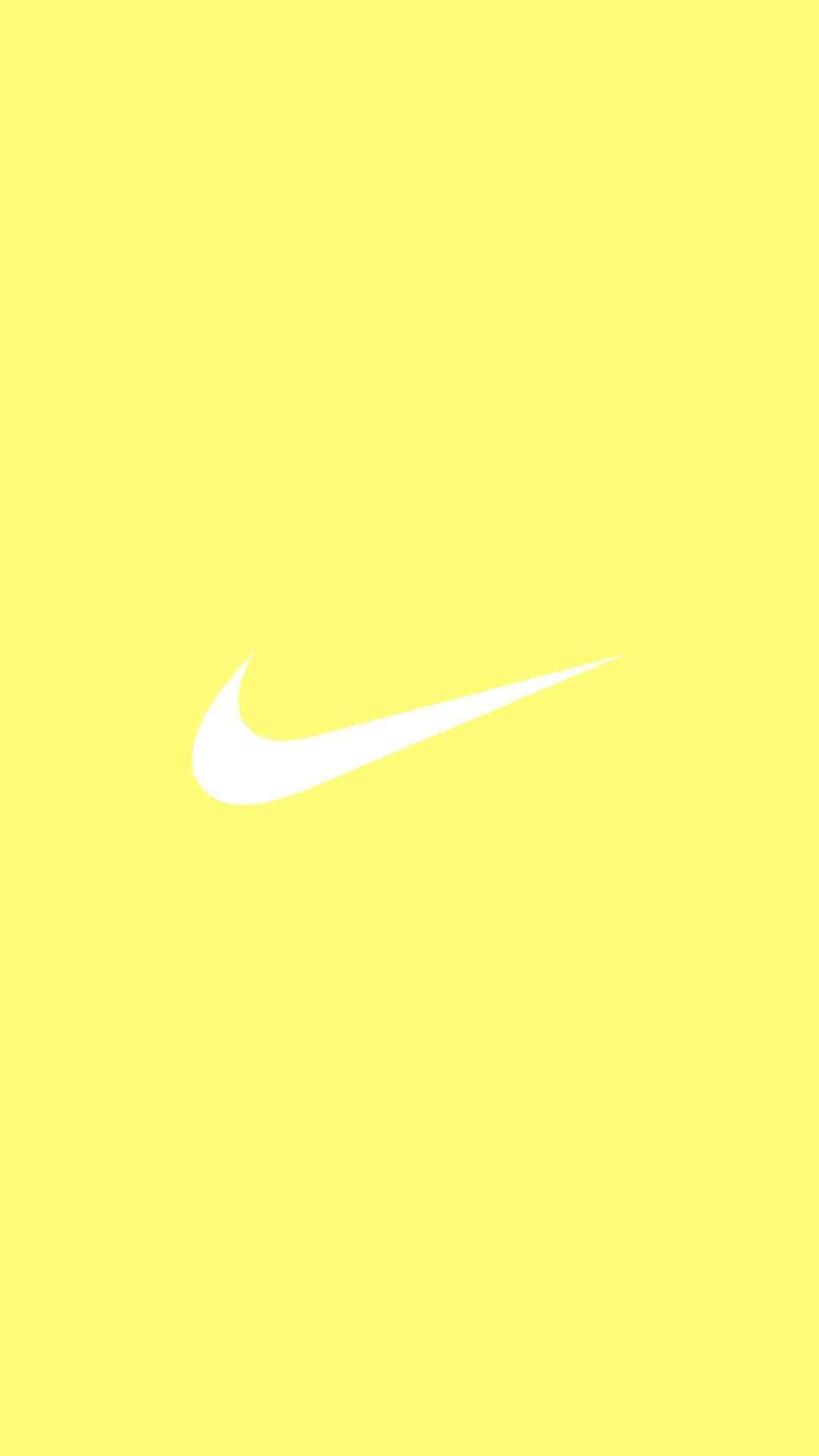 Neon Yellow Wallpapers Top Free Neon Yellow Backgrounds Wallpaperaccess