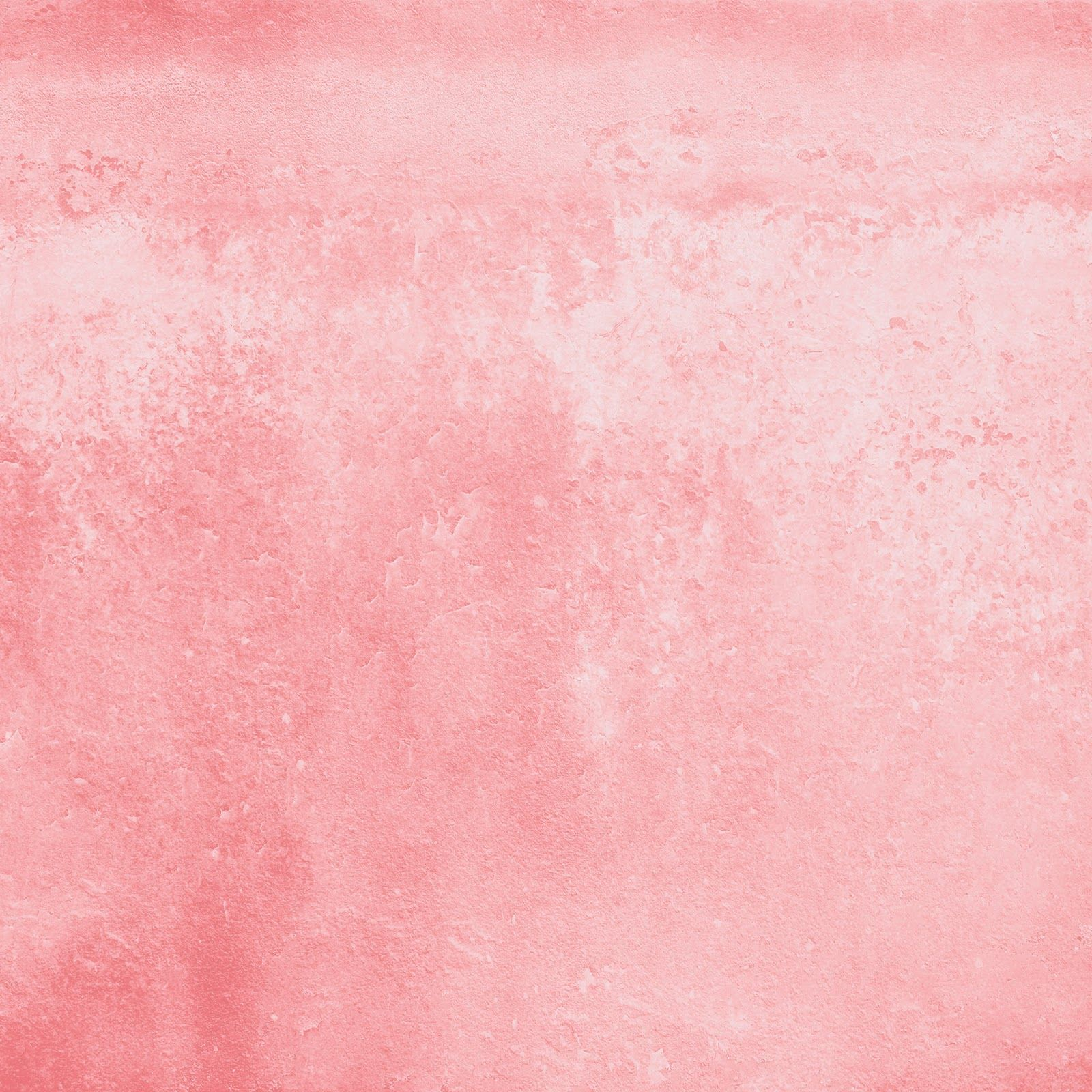 Pink Grunge Aesthetic Wallpapers Top Free Pink Grunge Aesthetic Backgrounds Wallpaperaccess > minimal design and smooth affects. pink grunge aesthetic wallpapers top