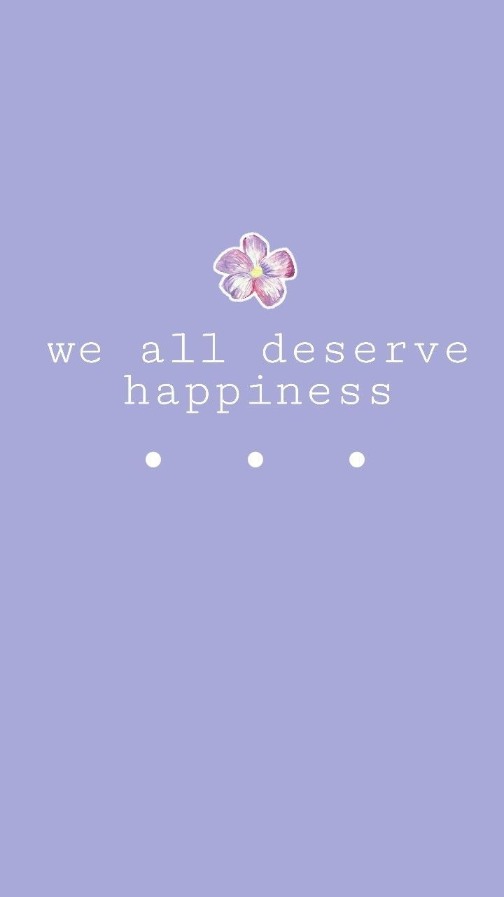 Grunge Aesthetic Quote Wallpapers Top Free Grunge