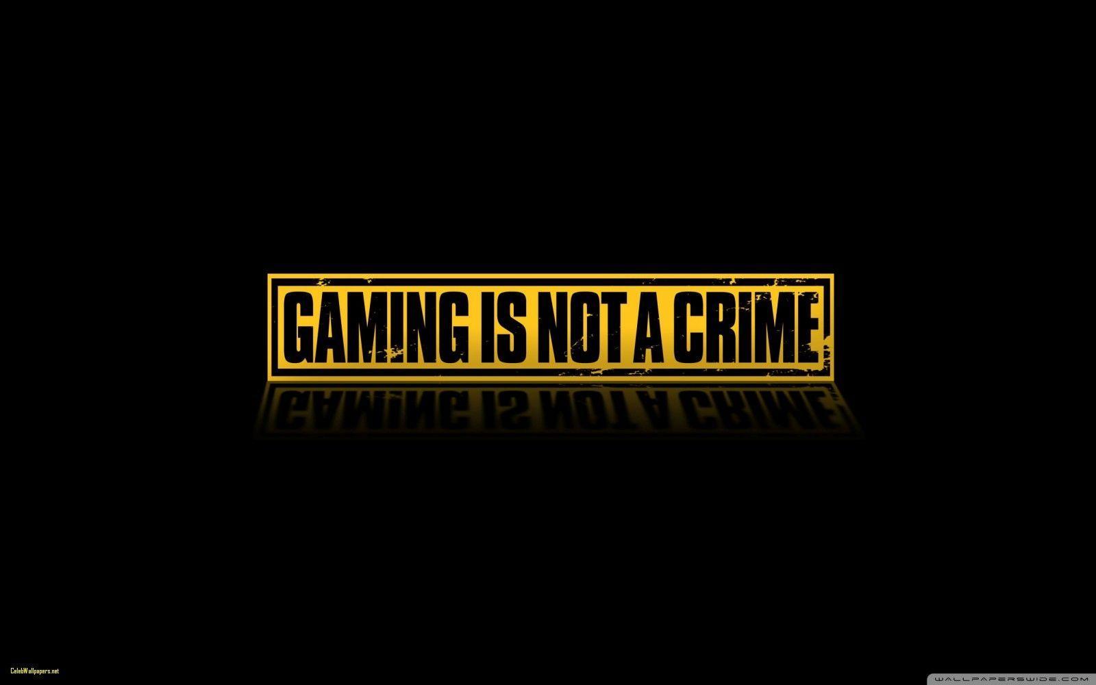 4k Gaming Wallpapers Top Free 4k Gaming Backgrounds