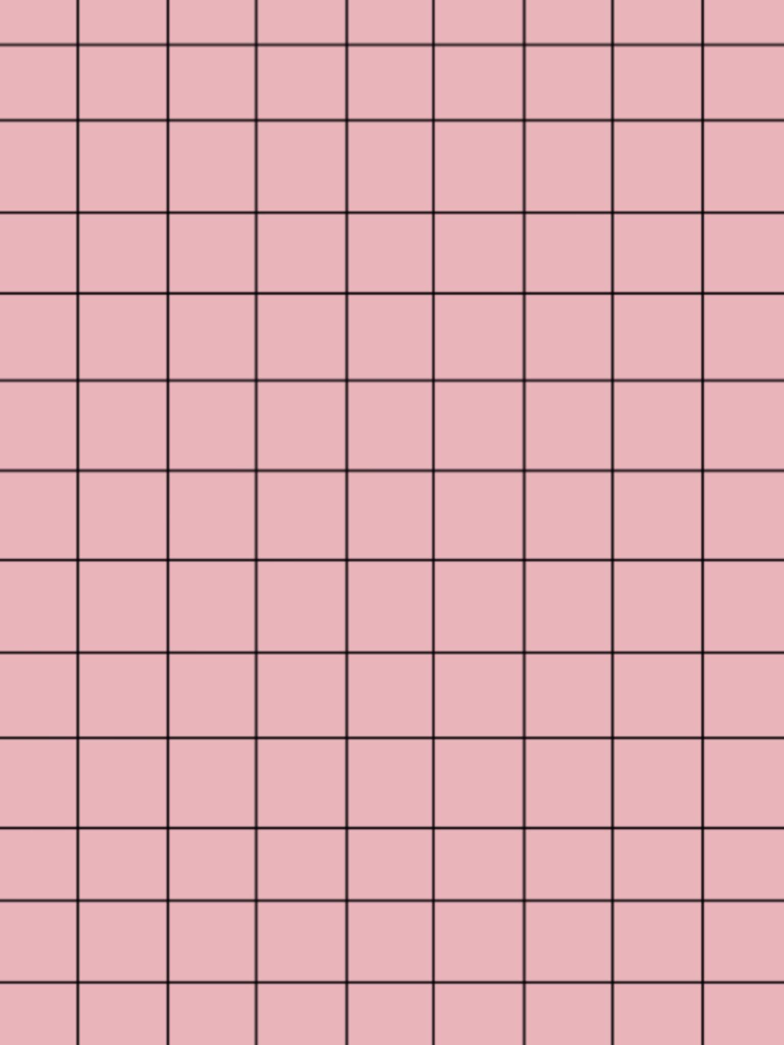 Pink Aesthetic Grid Wallpapers   Top Free Pink Aesthetic Grid ...