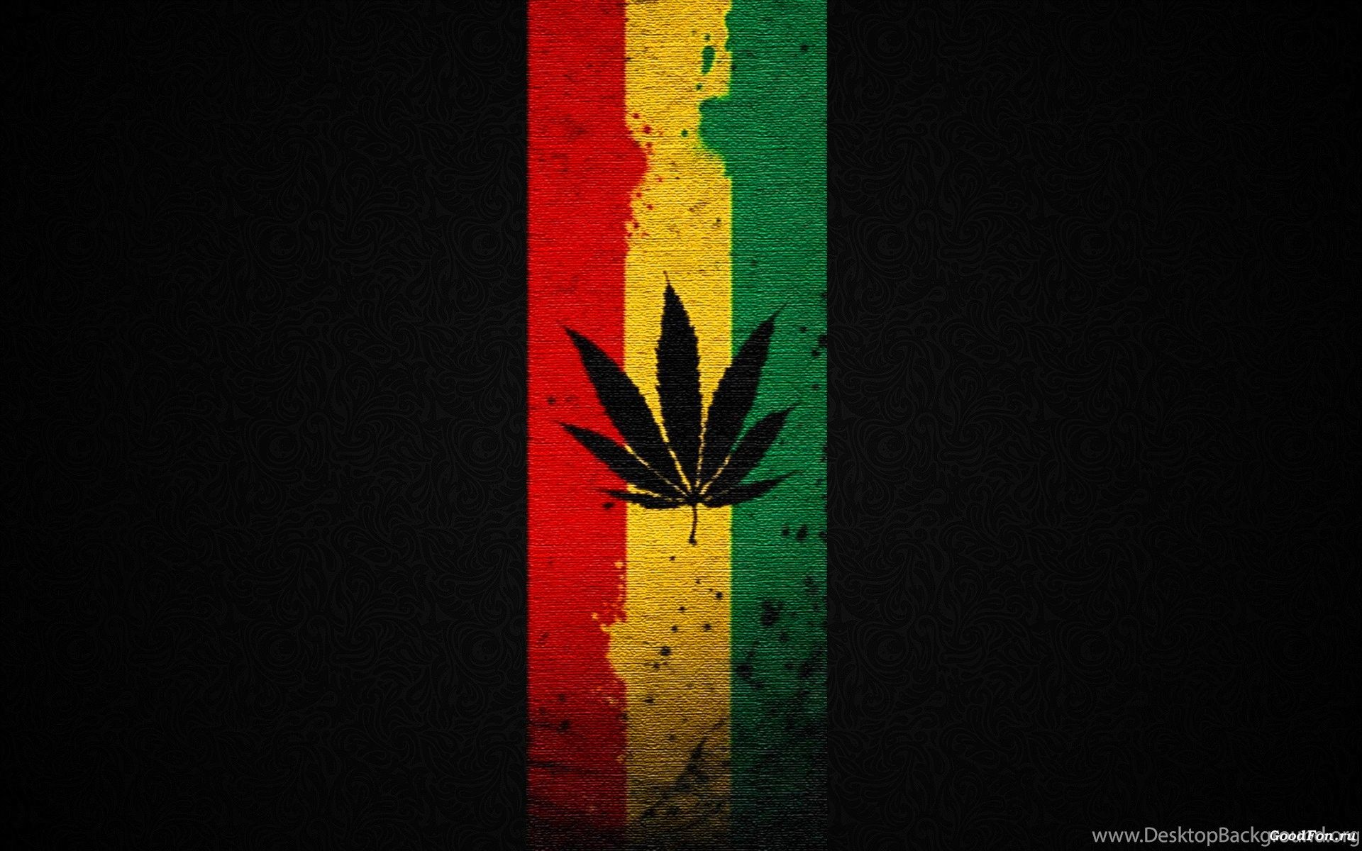 Weed Blunt Wallpapers Top Free Weed Blunt Backgrounds
