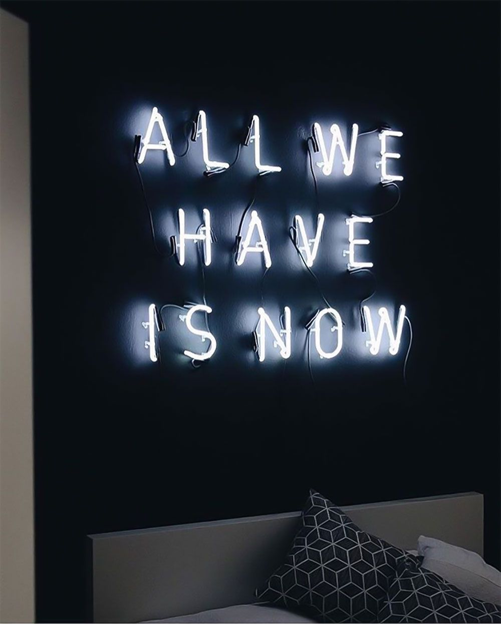 Aesthetic Grunge Neon Signs Wallpapers Top Free Aesthetic Grunge