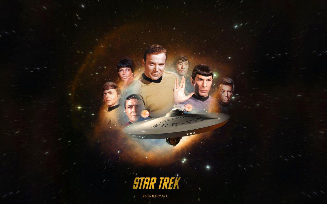 Mccoy Star Trek Iphone Wallpapers Top Free Mccoy Star Trek