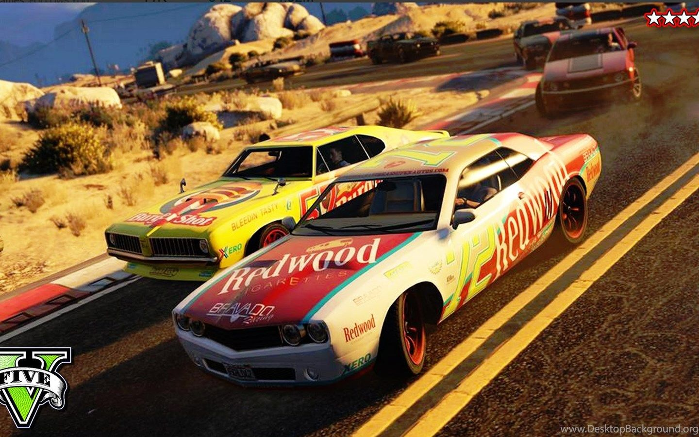 Epic Gta 5 Wallpapers Top Free Epic Gta 5 Backgrounds