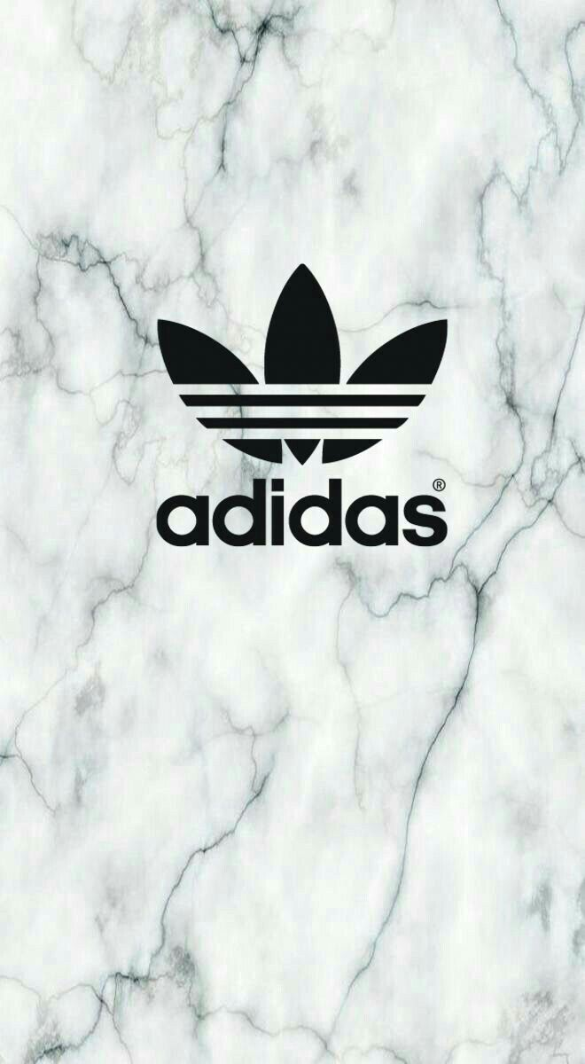 White Adidas Aesthetic Wallpapers Top Free White Adidas Aesthetic Backgrounds Wallpaperaccess